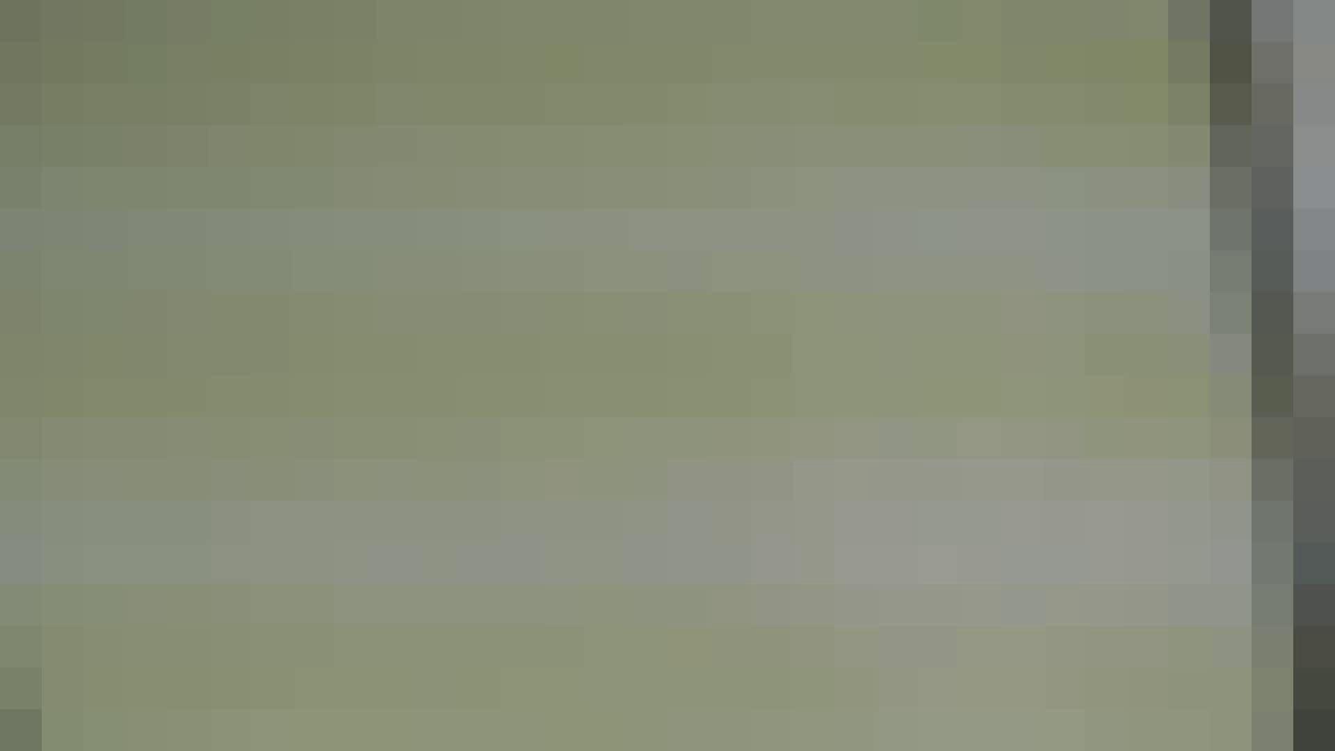 洗面所特攻隊vol.012 高評価 | 洗面所  110画像 104