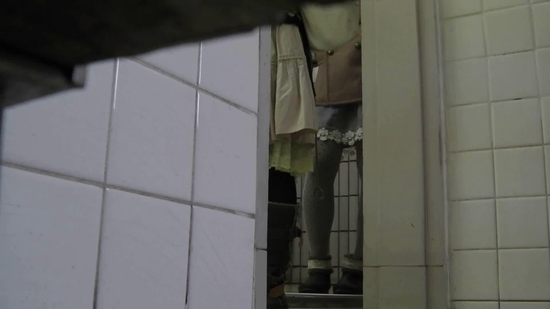 洗面所特攻隊vol.012 高評価 | 洗面所  110画像 108