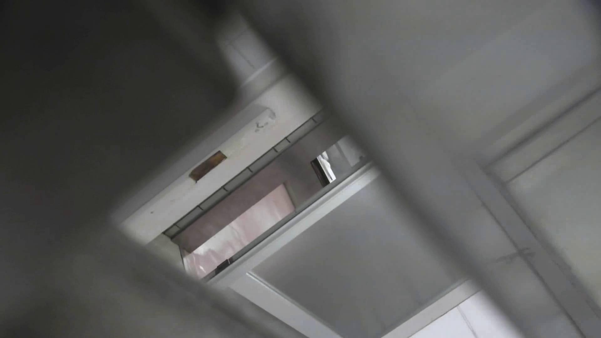 【美しき個室な世界】 vol.025 メガネ属性ヾ(´∀`)ノ 高画質   洗面所  22画像 7