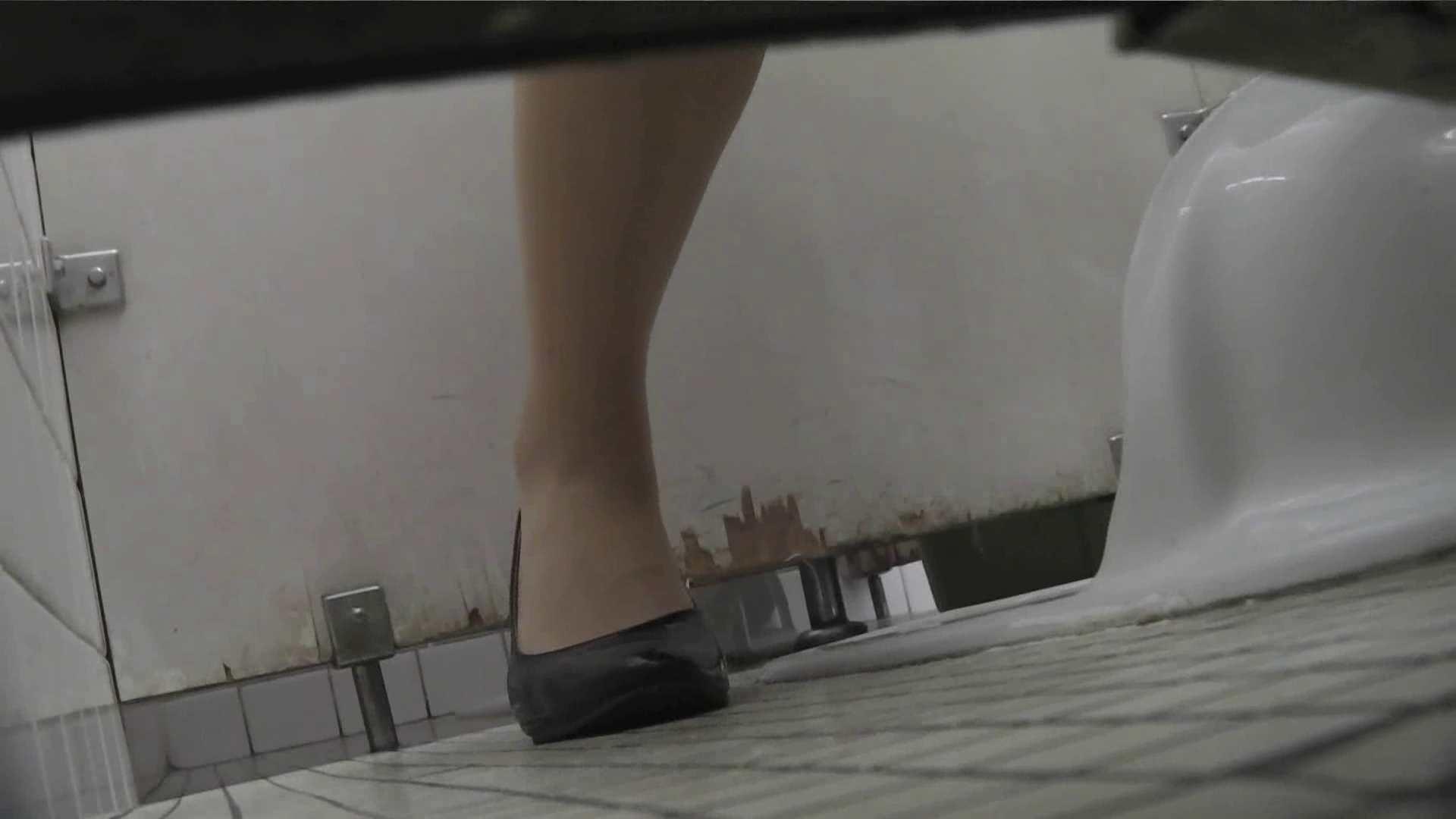 【美しき個室な世界】 vol.025 メガネ属性ヾ(´∀`)ノ 高画質   洗面所  22画像 18