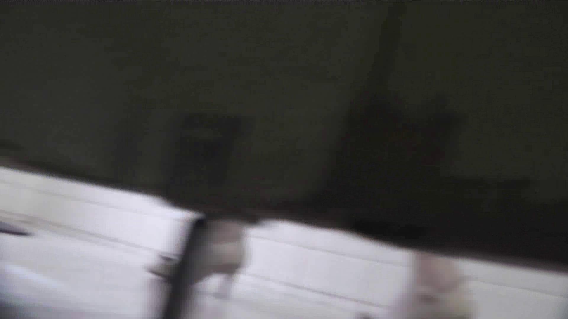 洗面所特攻隊 vol.027 ゴウモウ様 丸見えマンコ   洗面所  20画像 6