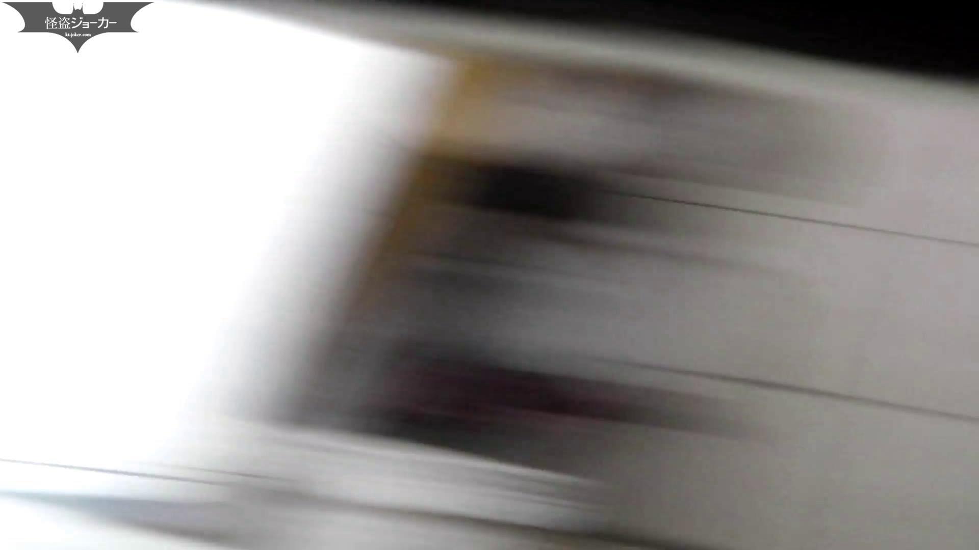 世界の射窓から ステーション編 vol.22 リベンジ   0  111画像 54