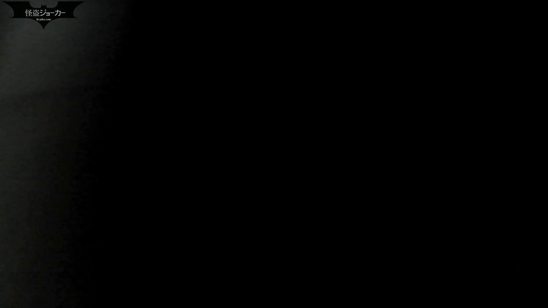 世界の射窓から ステーション編 vol.22 リベンジ   0  111画像 82
