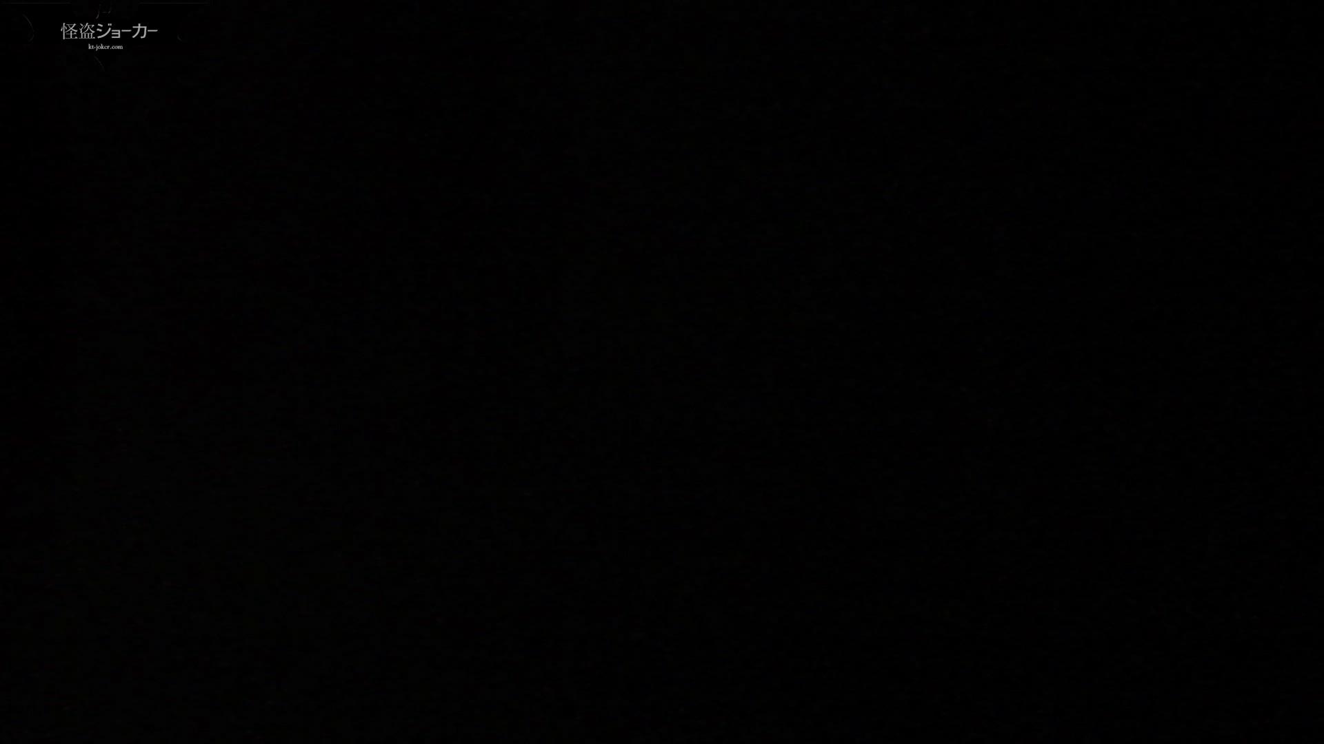 世界の射窓から ステーション編 vol.22 リベンジ   0  111画像 97