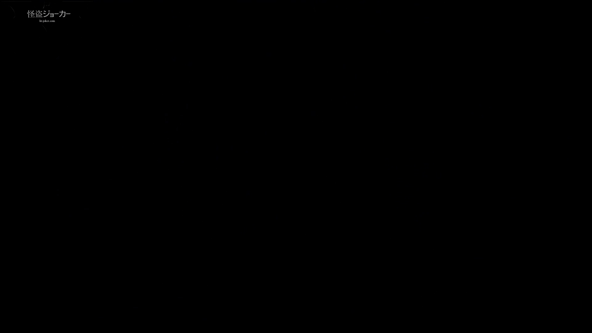 世界の射窓から ステーション編 vol.22 リベンジ   0  111画像 103