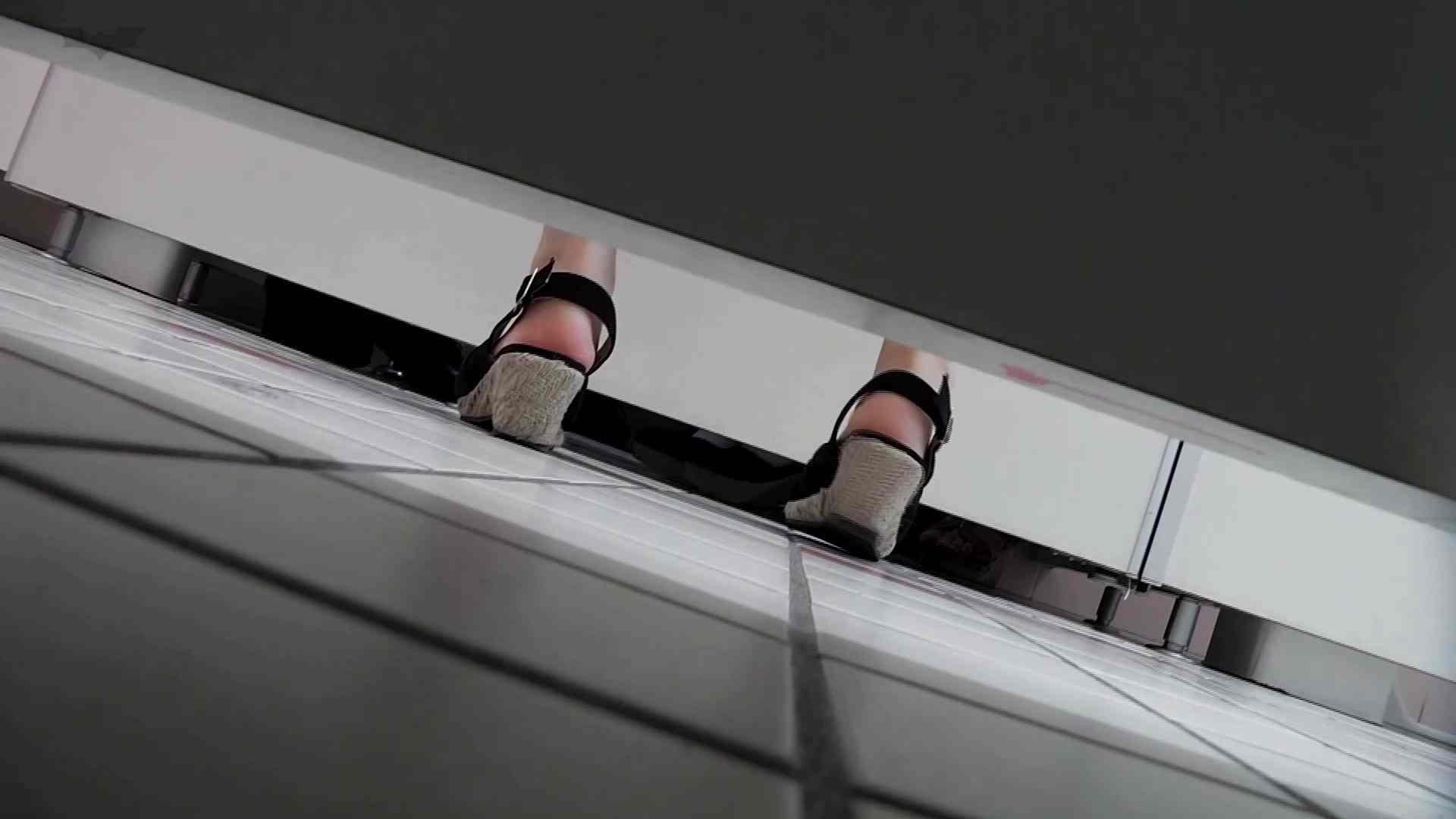 美しい日本の未来 No.25 「22」に登場した子がまさかの大で再登場!! 洗面所 | 丸見えマンコ  35画像 9