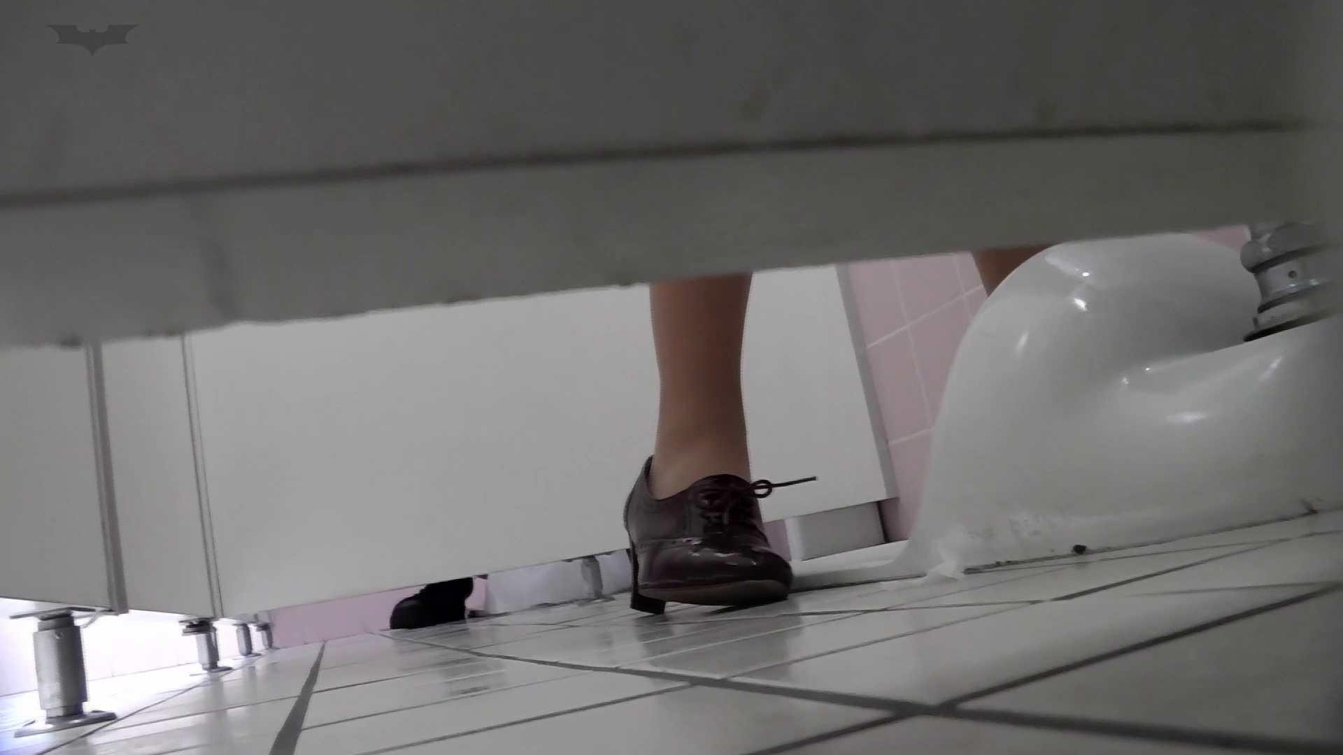 美しい日本の未来 No.25 「22」に登場した子がまさかの大で再登場!! 洗面所 | 丸見えマンコ  35画像 29