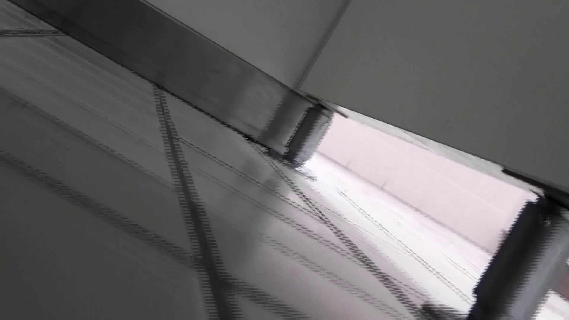 美しい日本の未来 No.25 「22」に登場した子がまさかの大で再登場!! 洗面所 | 丸見えマンコ  35画像 31