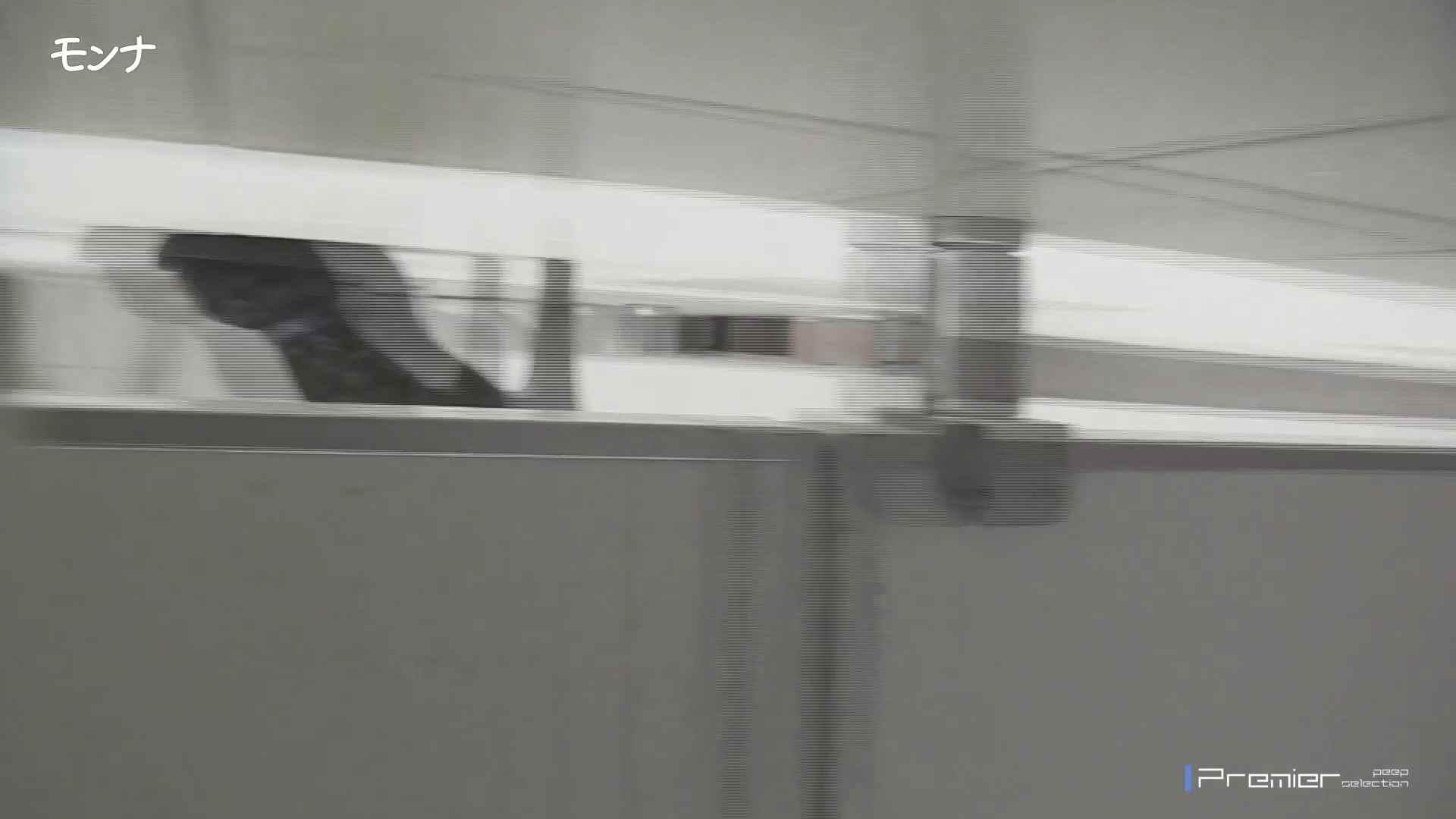 【07位 2016】美しい日本の未来 No.43 洗面所   高評価  29画像 18