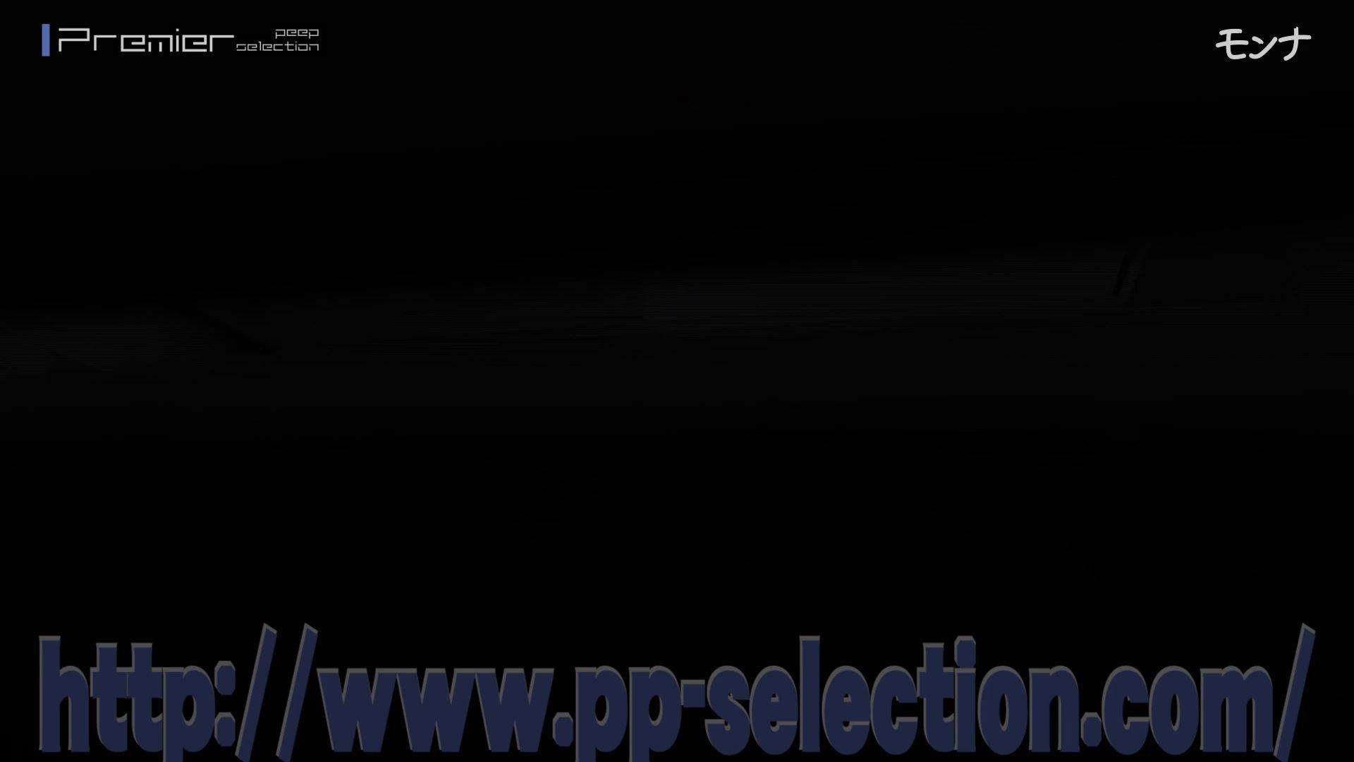 美しい日本の未来 No.58 【無料サンプル】 丸見えマンコ | 高画質  91画像 33
