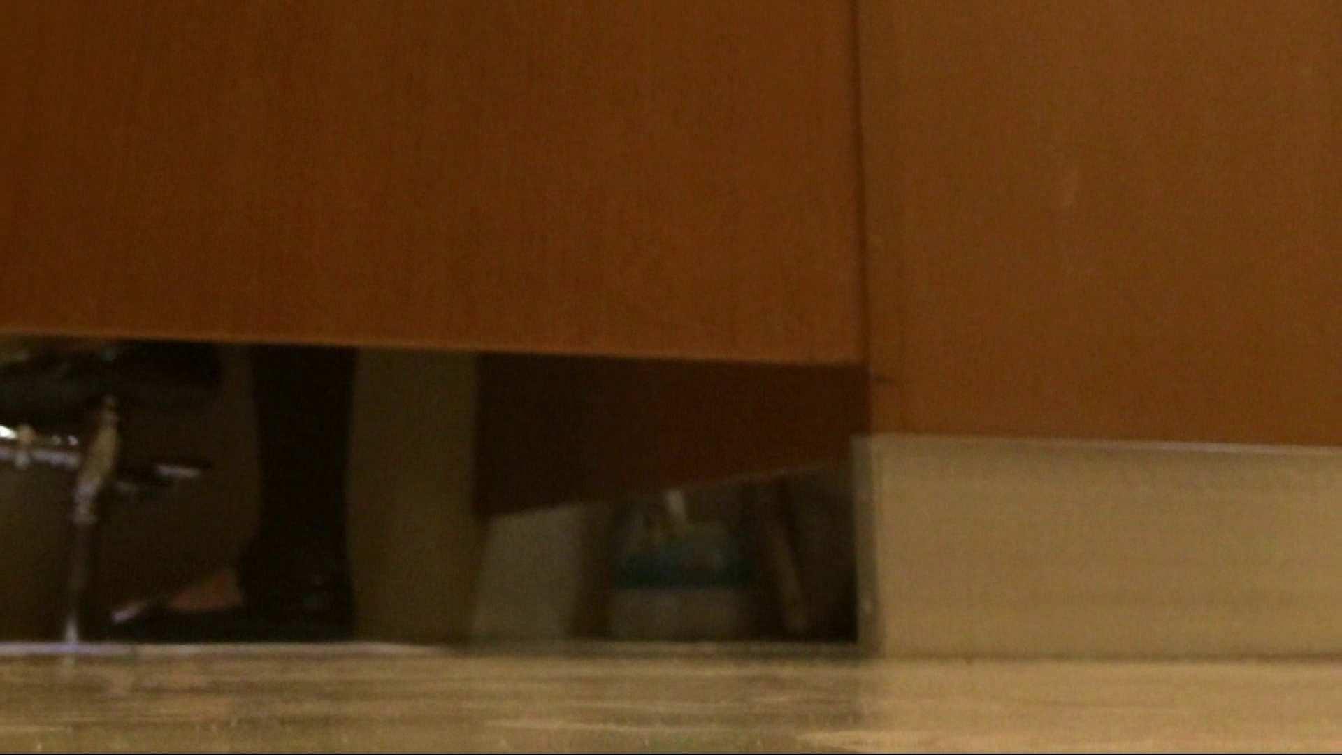 隣国化粧室下から御免!! No.03 美女H映像   お姉さん  61画像 18