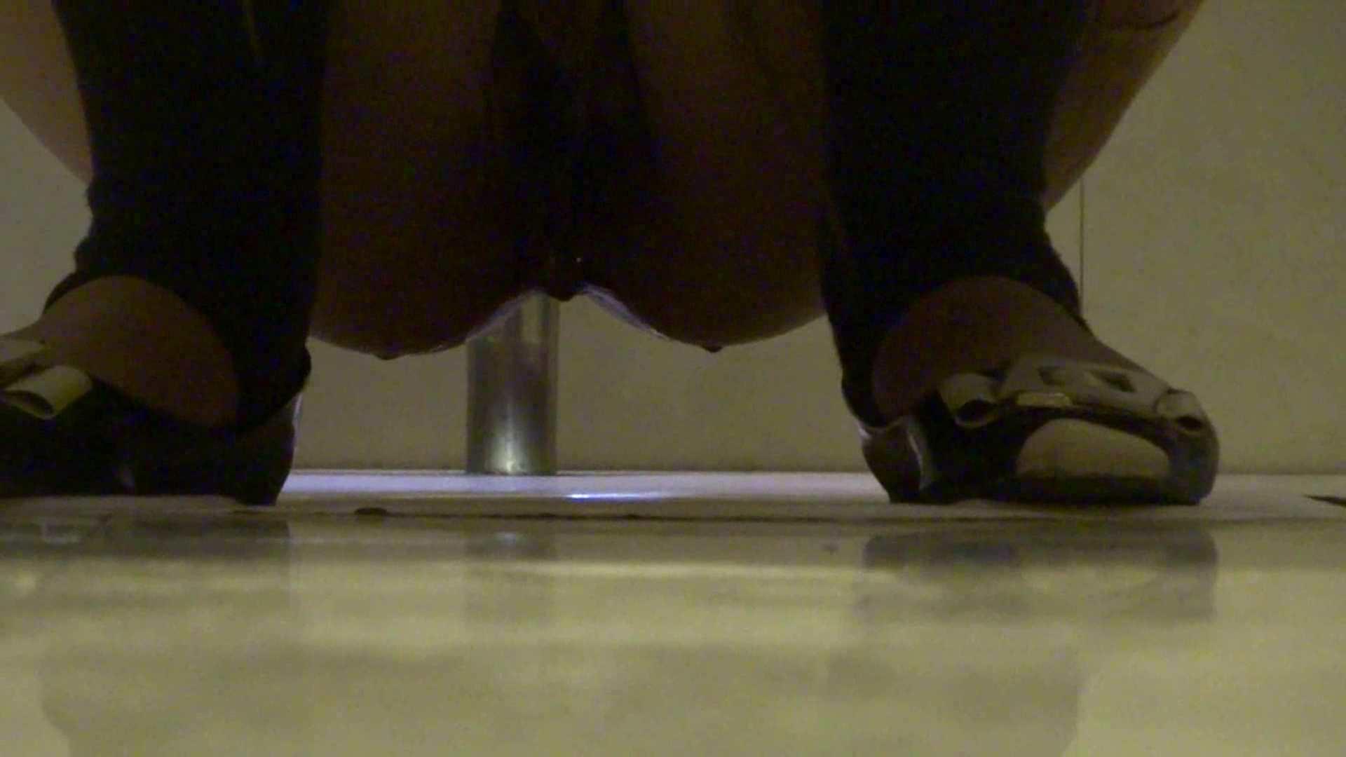 隣国化粧室下から御免!! No.03 美女H映像   お姉さん  61画像 57