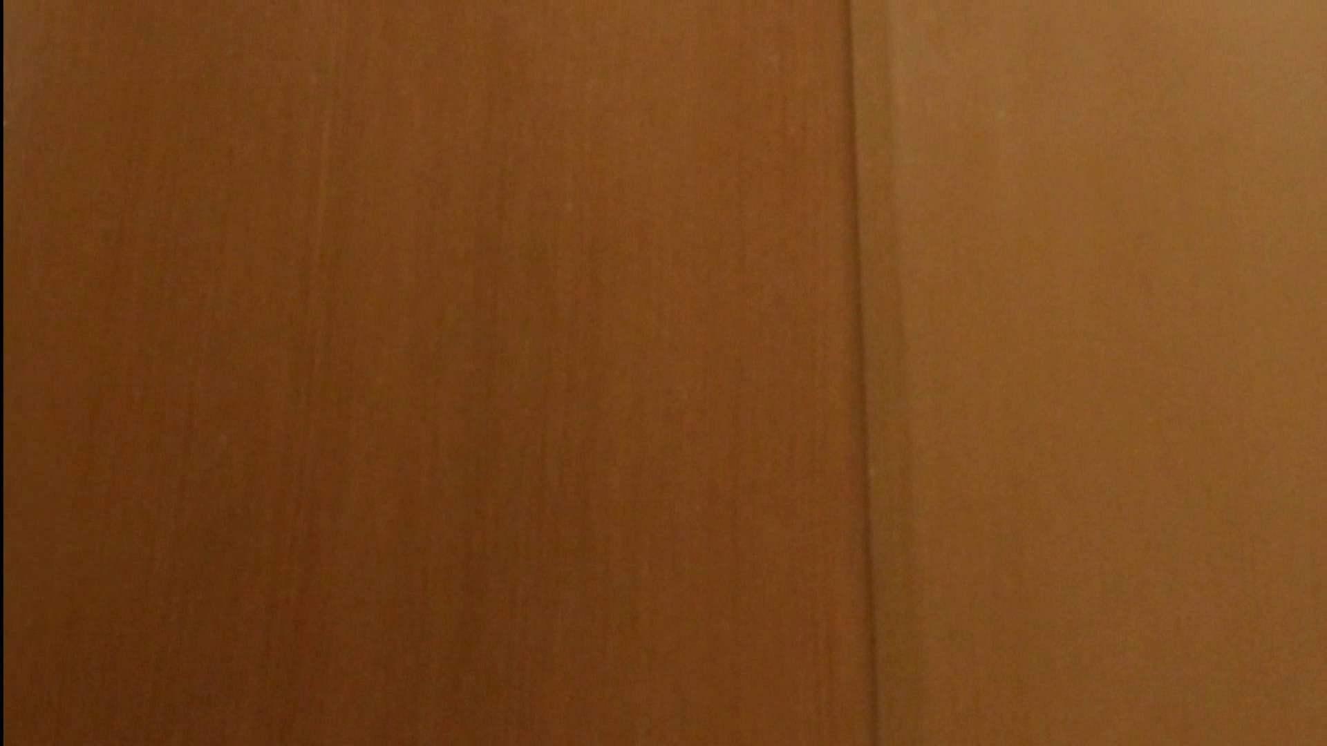 隣国化粧室下から御免!! No.04 美女H映像   洗面所  58画像 5