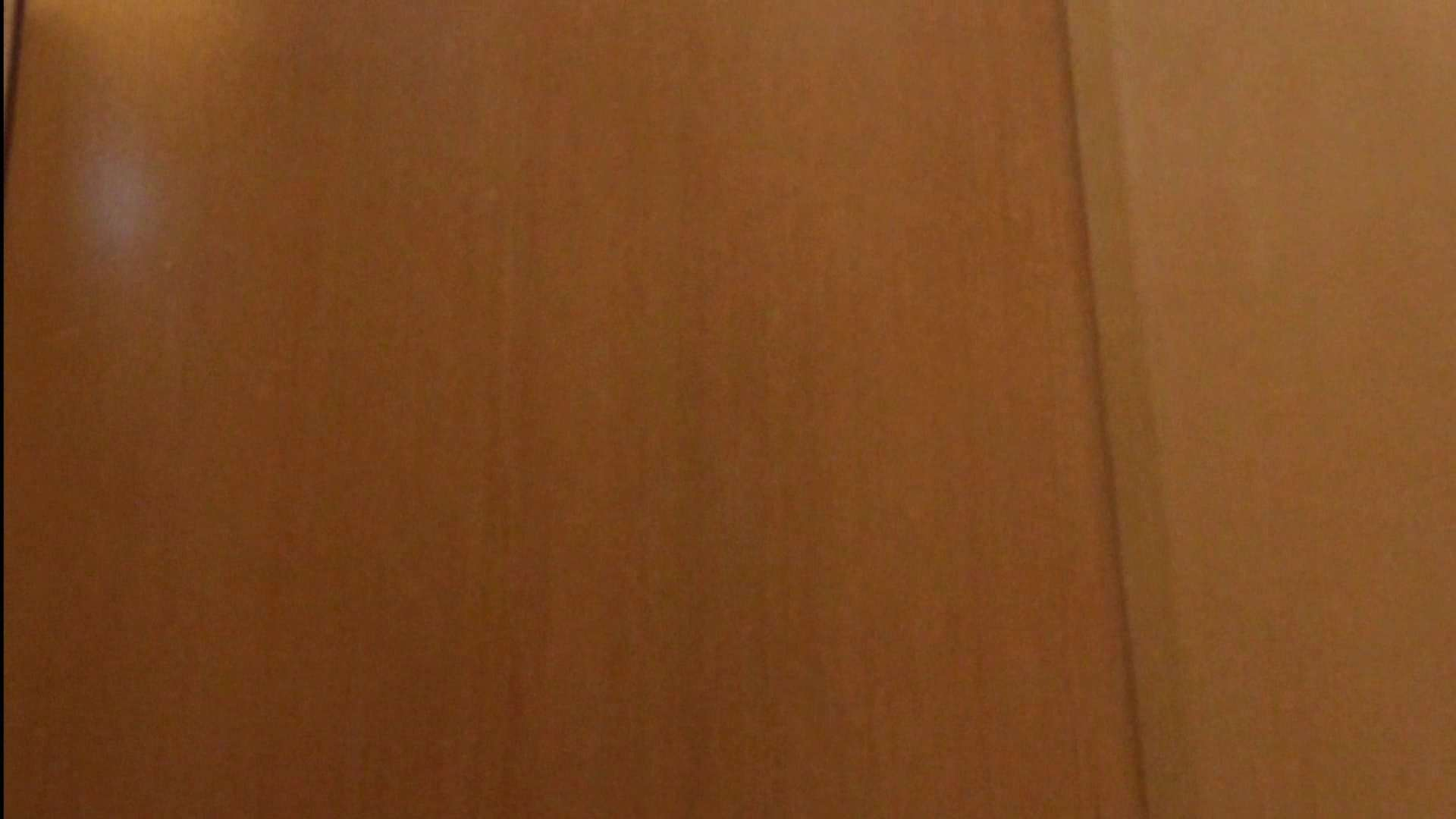 隣国化粧室下から御免!! No.04 美女H映像   洗面所  58画像 19