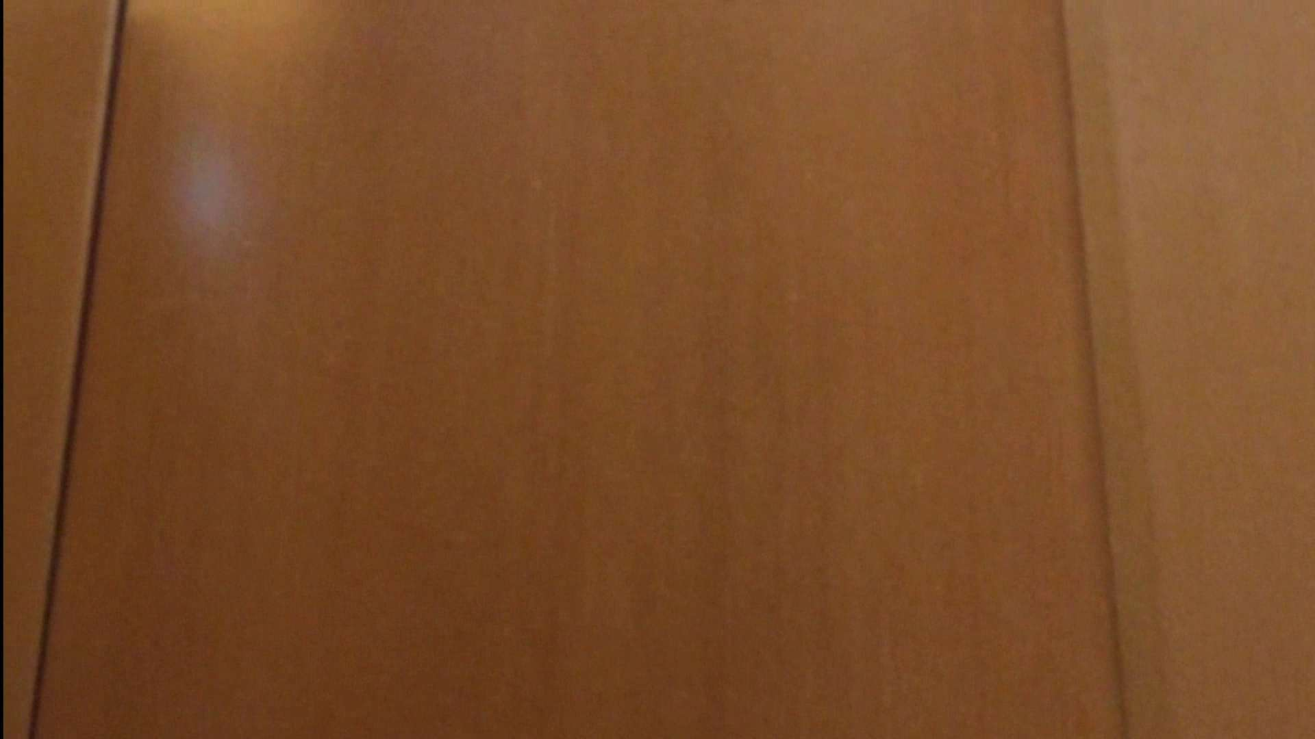 隣国化粧室下から御免!! No.04 美女H映像   洗面所  58画像 20