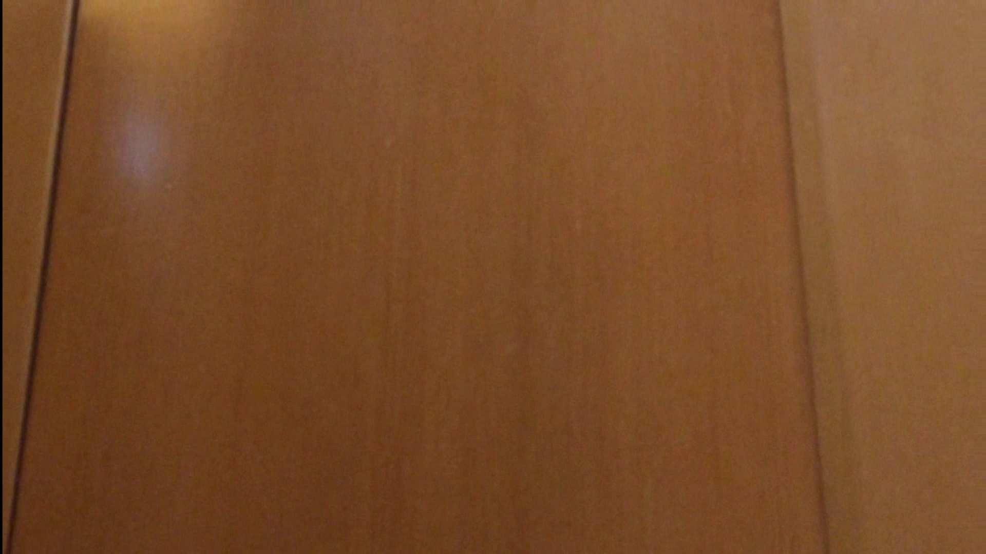 隣国化粧室下から御免!! No.04 美女H映像   洗面所  58画像 21