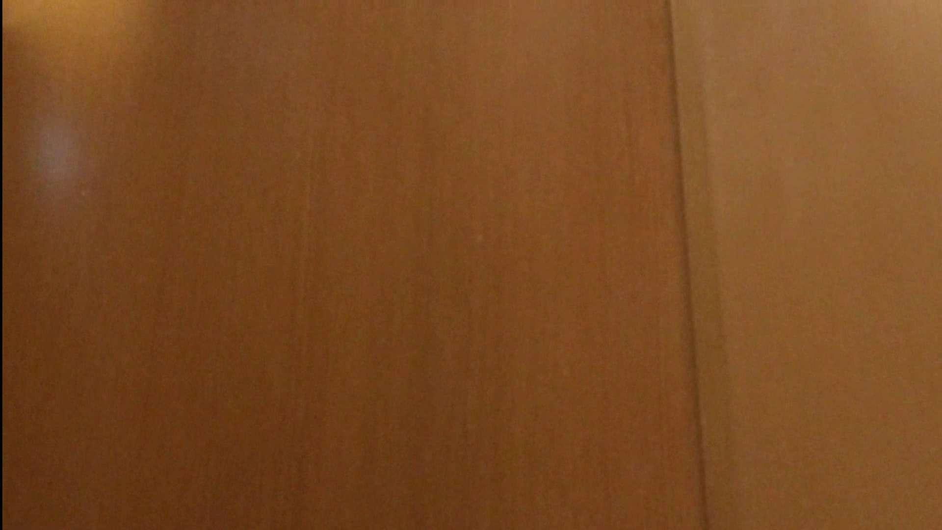 隣国化粧室下から御免!! No.04 美女H映像   洗面所  58画像 22