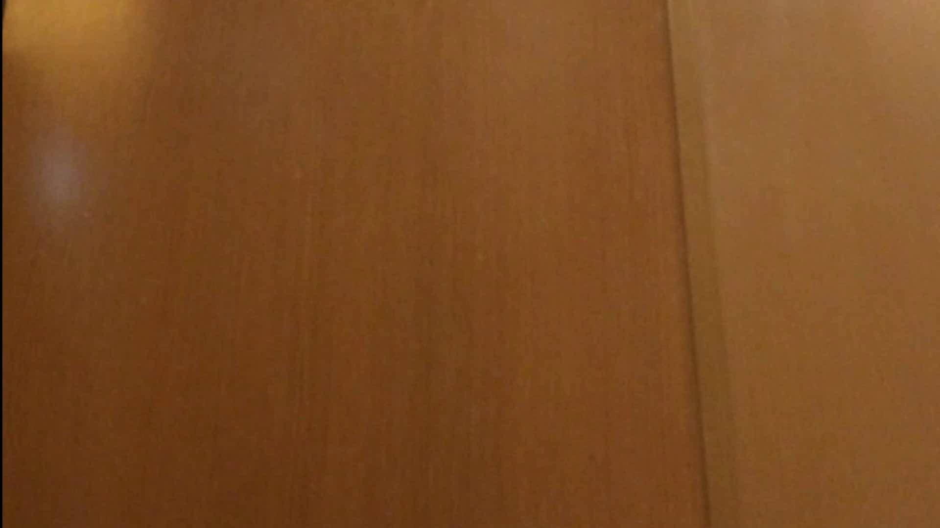 隣国化粧室下から御免!! No.04 美女H映像   洗面所  58画像 23