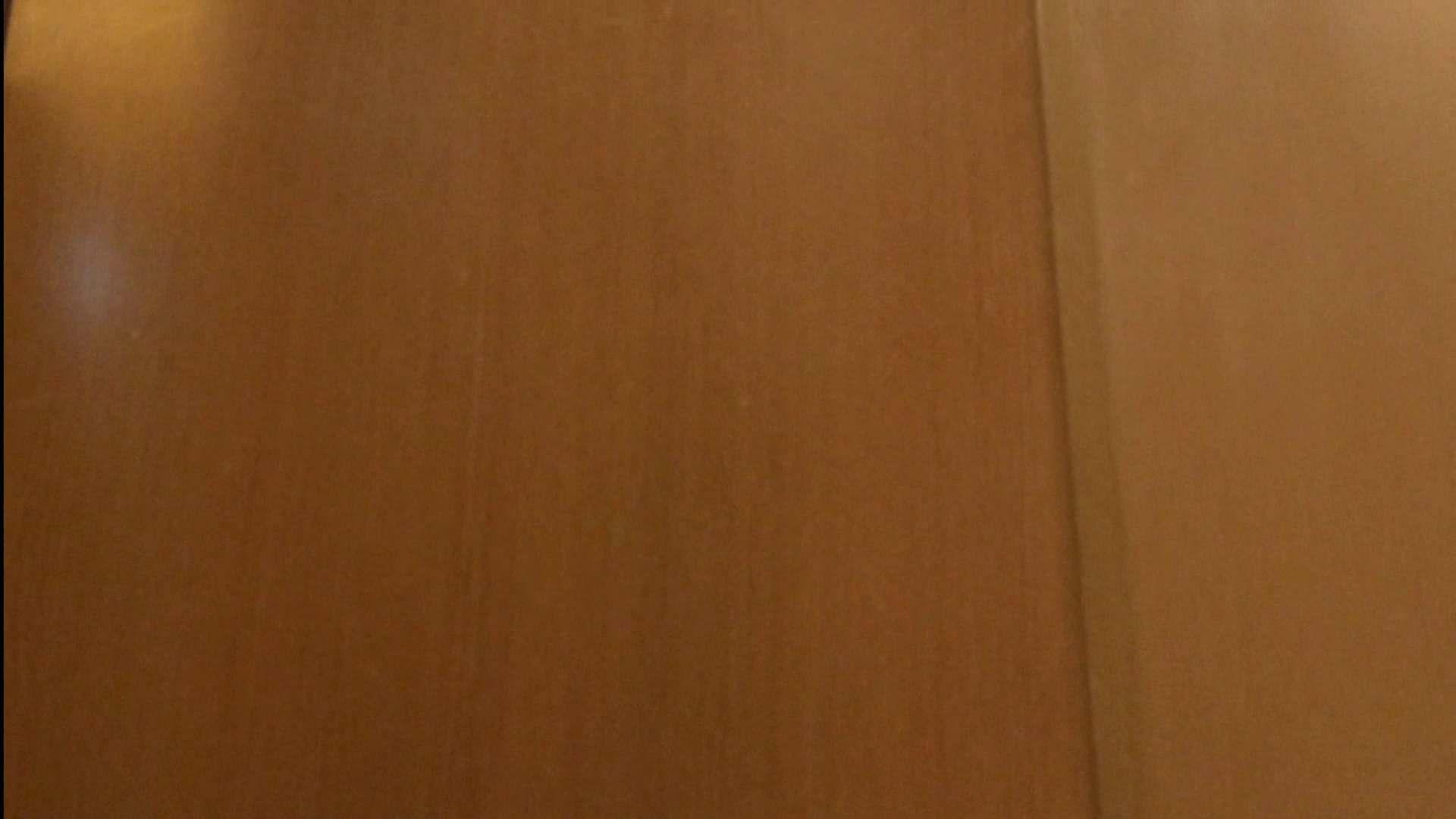 隣国化粧室下から御免!! No.04 美女H映像   洗面所  58画像 24