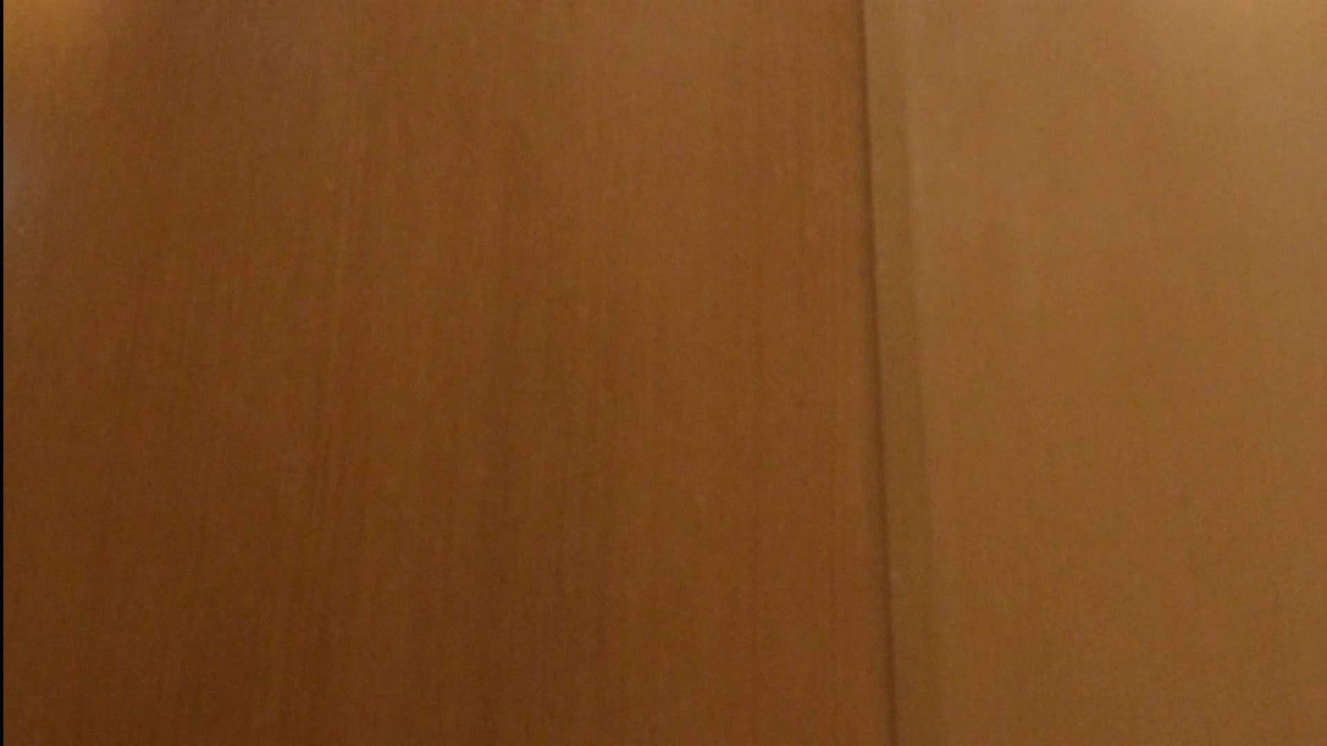 隣国化粧室下から御免!! No.04 美女H映像   洗面所  58画像 26
