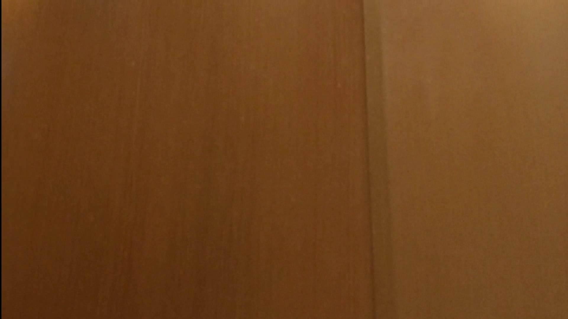 隣国化粧室下から御免!! No.04 美女H映像   洗面所  58画像 27