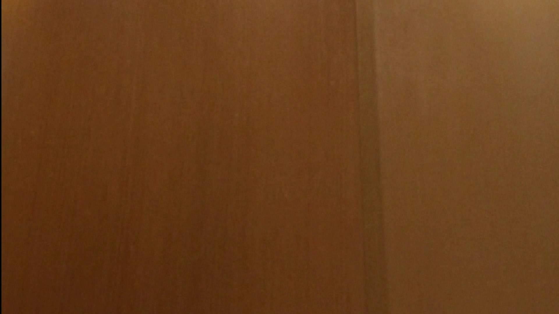 隣国化粧室下から御免!! No.04 美女H映像   洗面所  58画像 28
