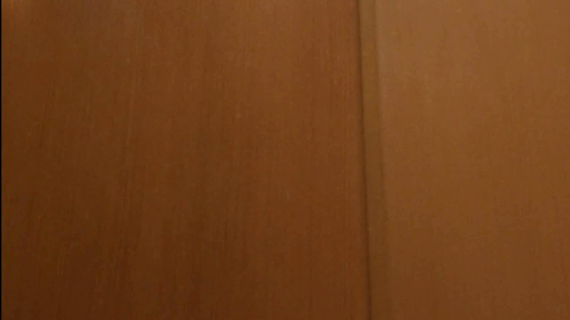 隣国化粧室下から御免!! No.04 美女H映像   洗面所  58画像 30