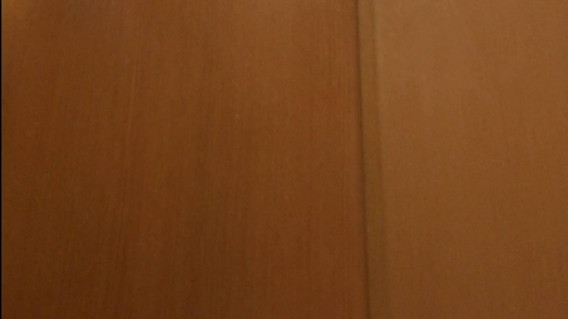 隣国化粧室下から御免!! No.04 美女H映像   洗面所  58画像 31