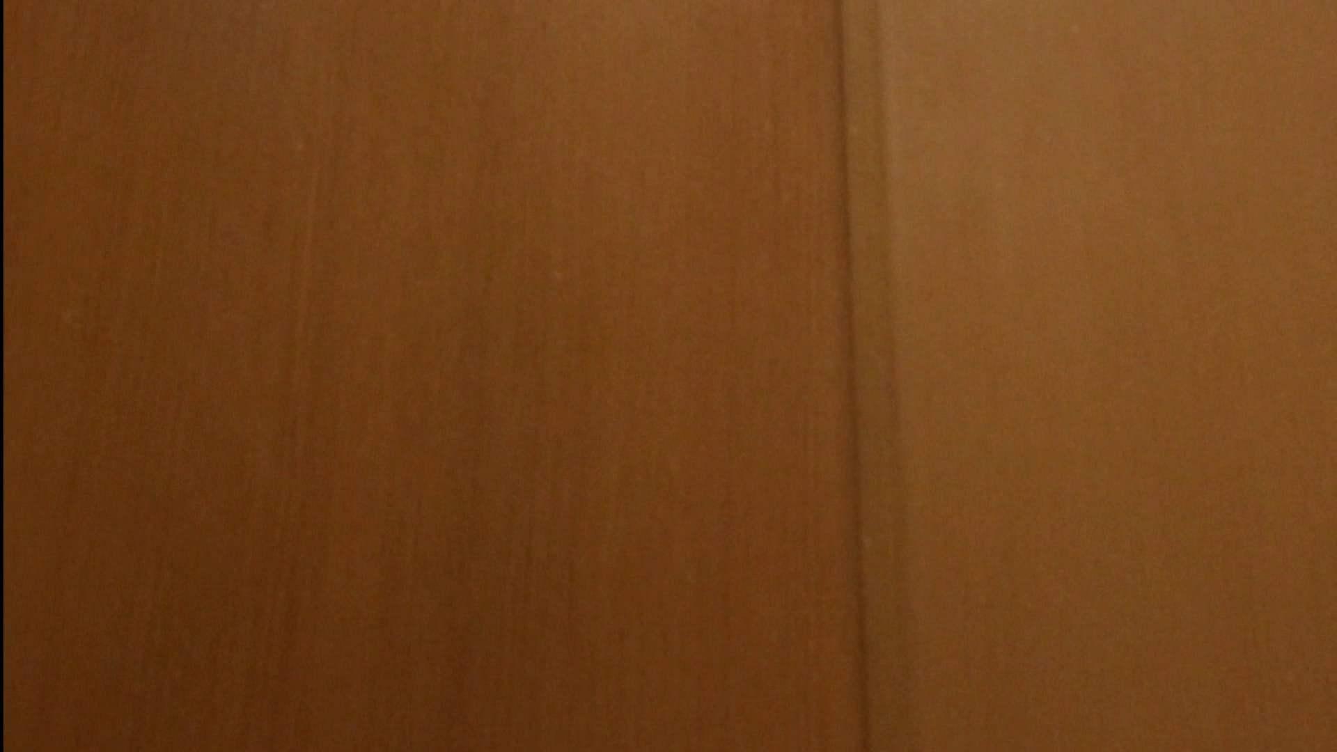 隣国化粧室下から御免!! No.04 美女H映像   洗面所  58画像 32