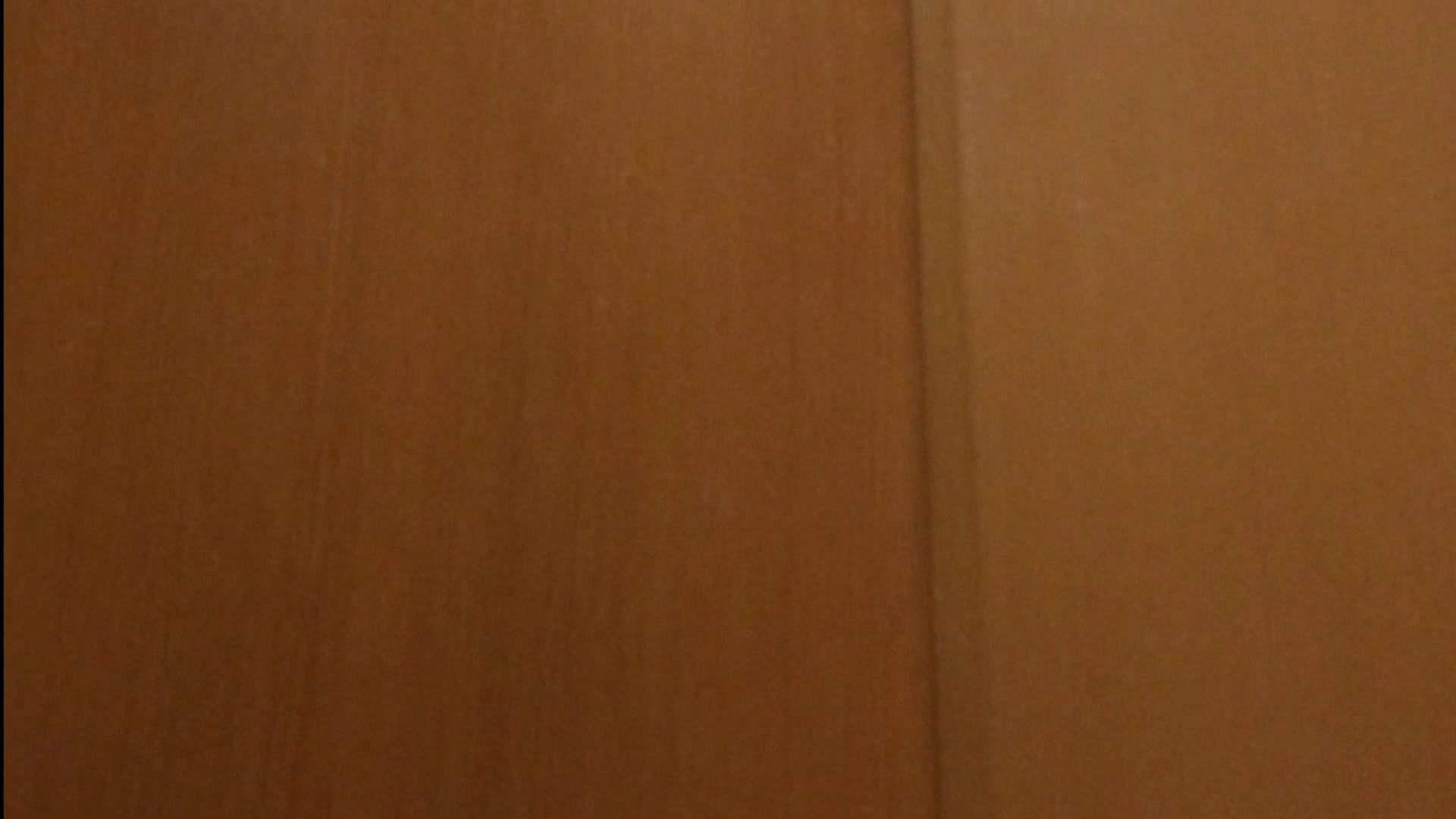 隣国化粧室下から御免!! No.04 美女H映像   洗面所  58画像 33