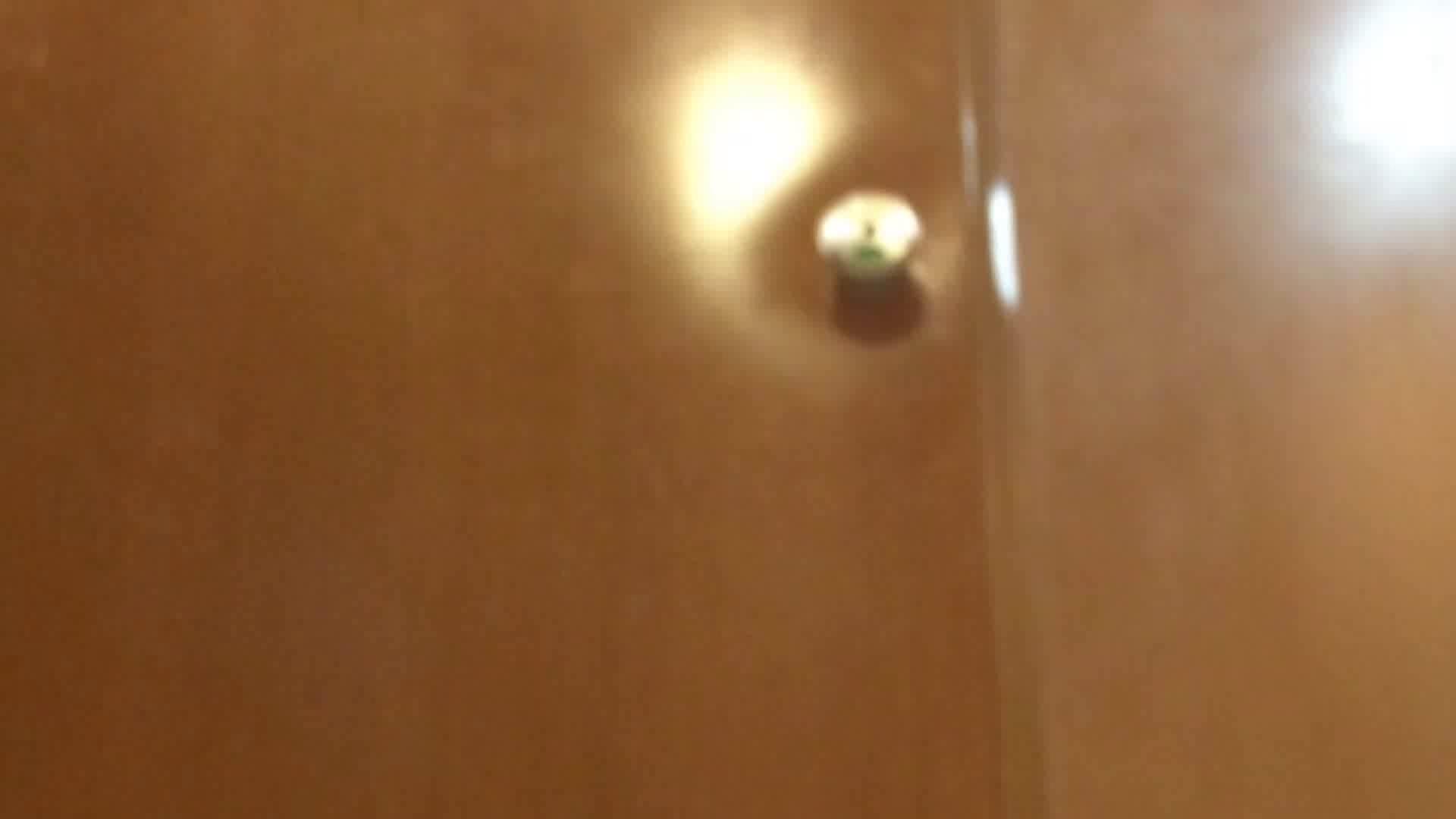 隣国化粧室下から御免!! No.15 洗面所 | 美女H映像  103画像 16
