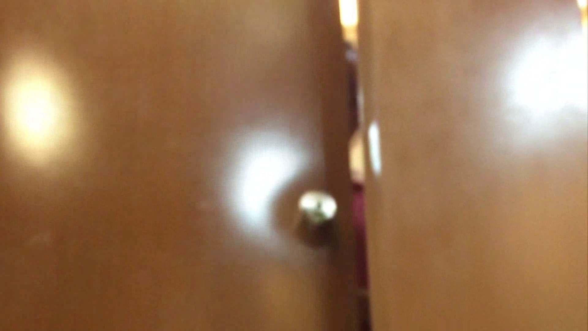 隣国化粧室下から御免!! No.15 洗面所 | 美女H映像  103画像 18