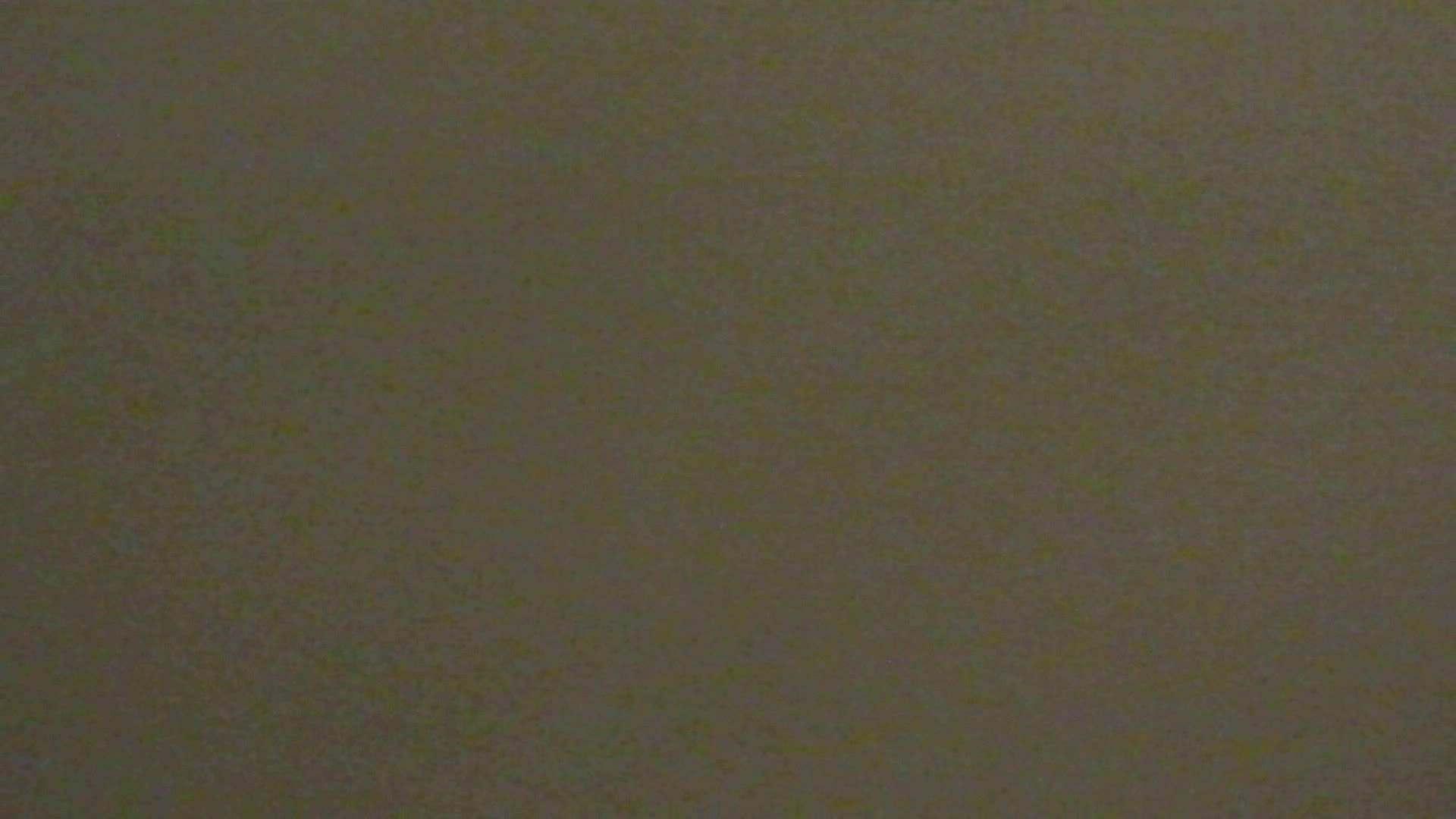 阿国ちゃんの「和式洋式七変化」No.14 和式   お姉さん  79画像 4