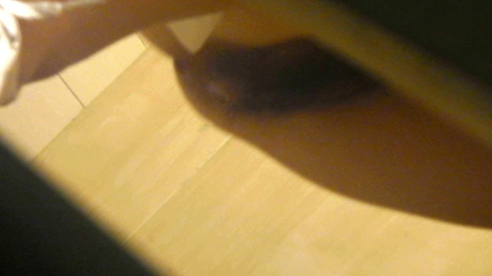 阿国ちゃんの「和式洋式七変化」No.14 和式   お姉さん  79画像 62