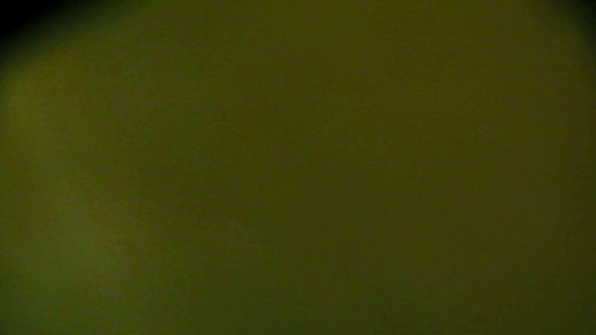阿国ちゃんの「和式洋式七変化」No.14 和式   お姉さん  79画像 78