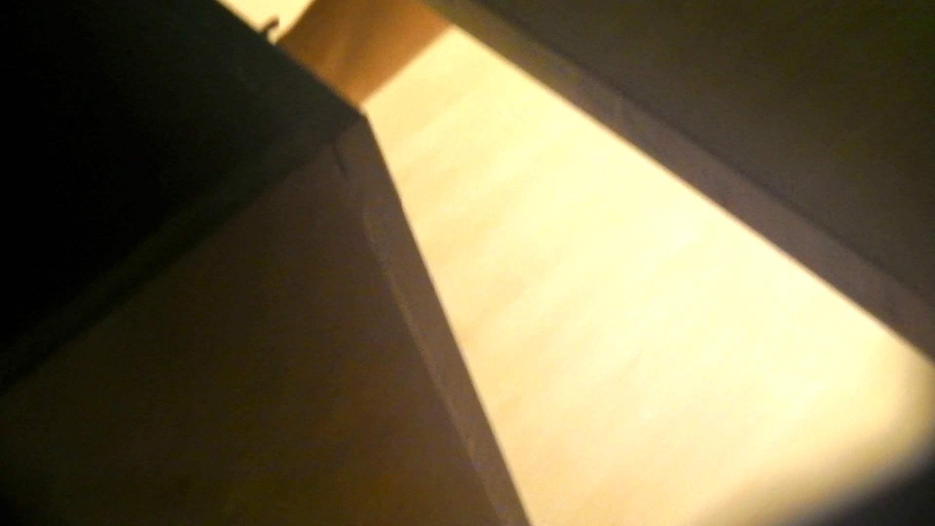 阿国ちゃんの「和式洋式七変化」No.14 和式   お姉さん  79画像 79