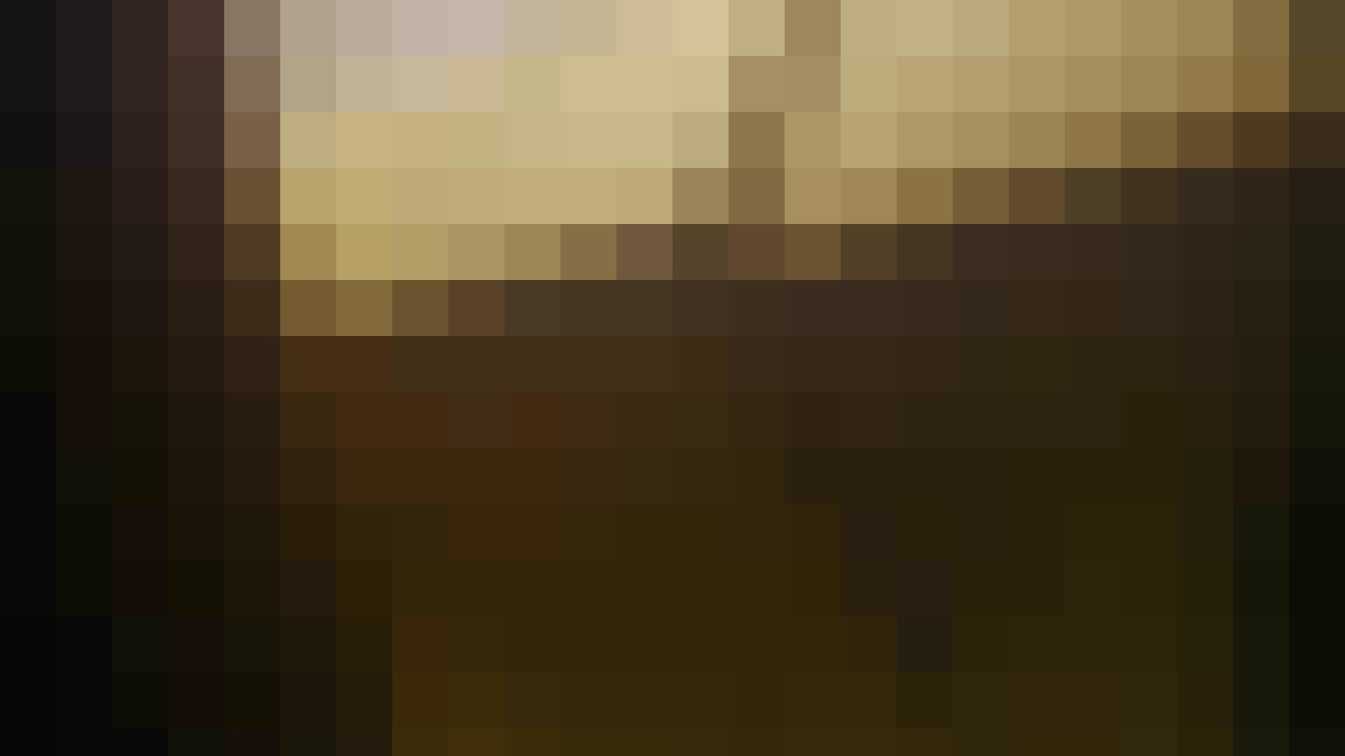 阿国ちゃんの「和式洋式七変化」No.17 洗面所   丸見えマンコ  95画像 15