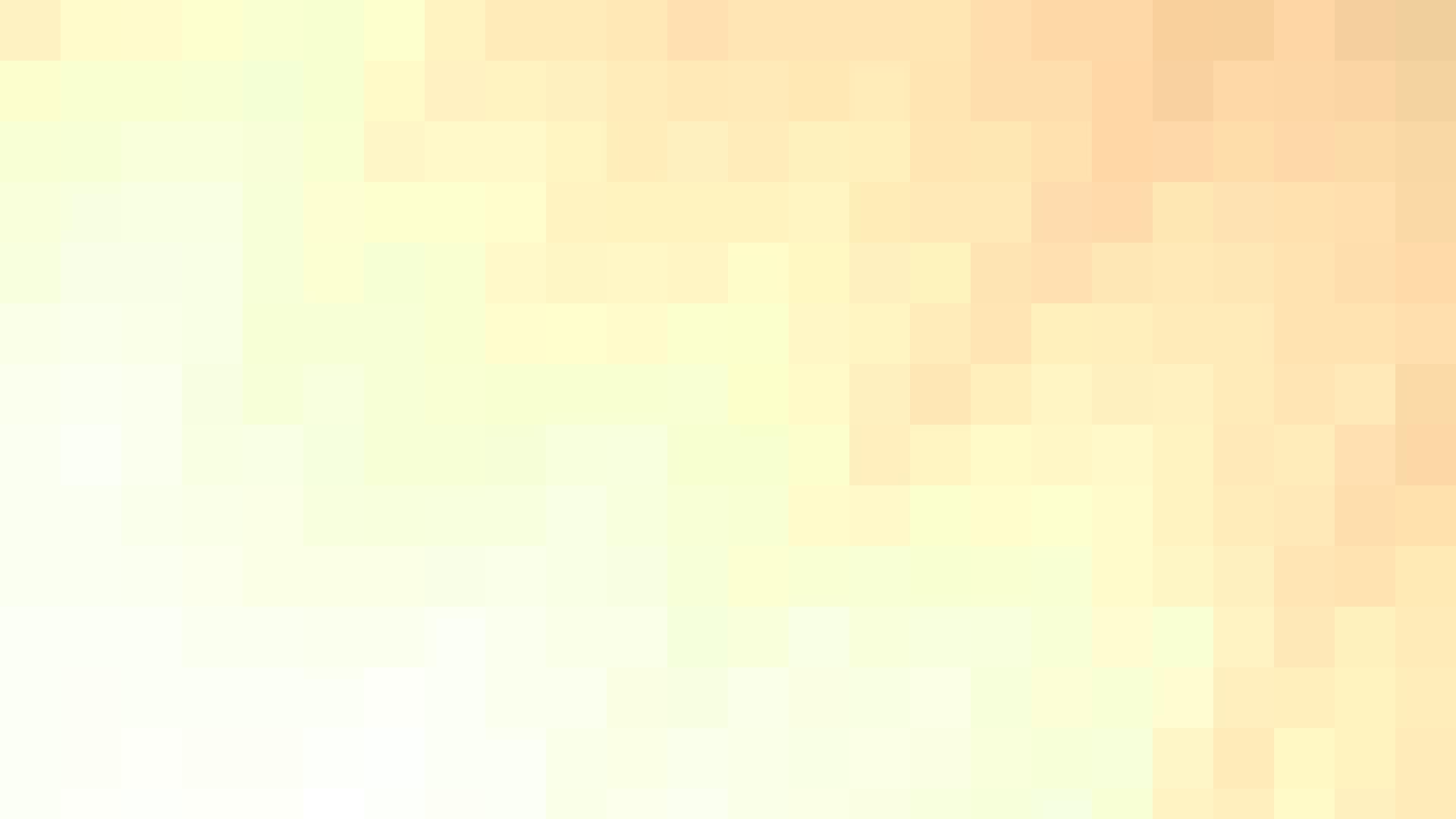 阿国ちゃんの「和式洋式七変化」No.17 洗面所   丸見えマンコ  95画像 21