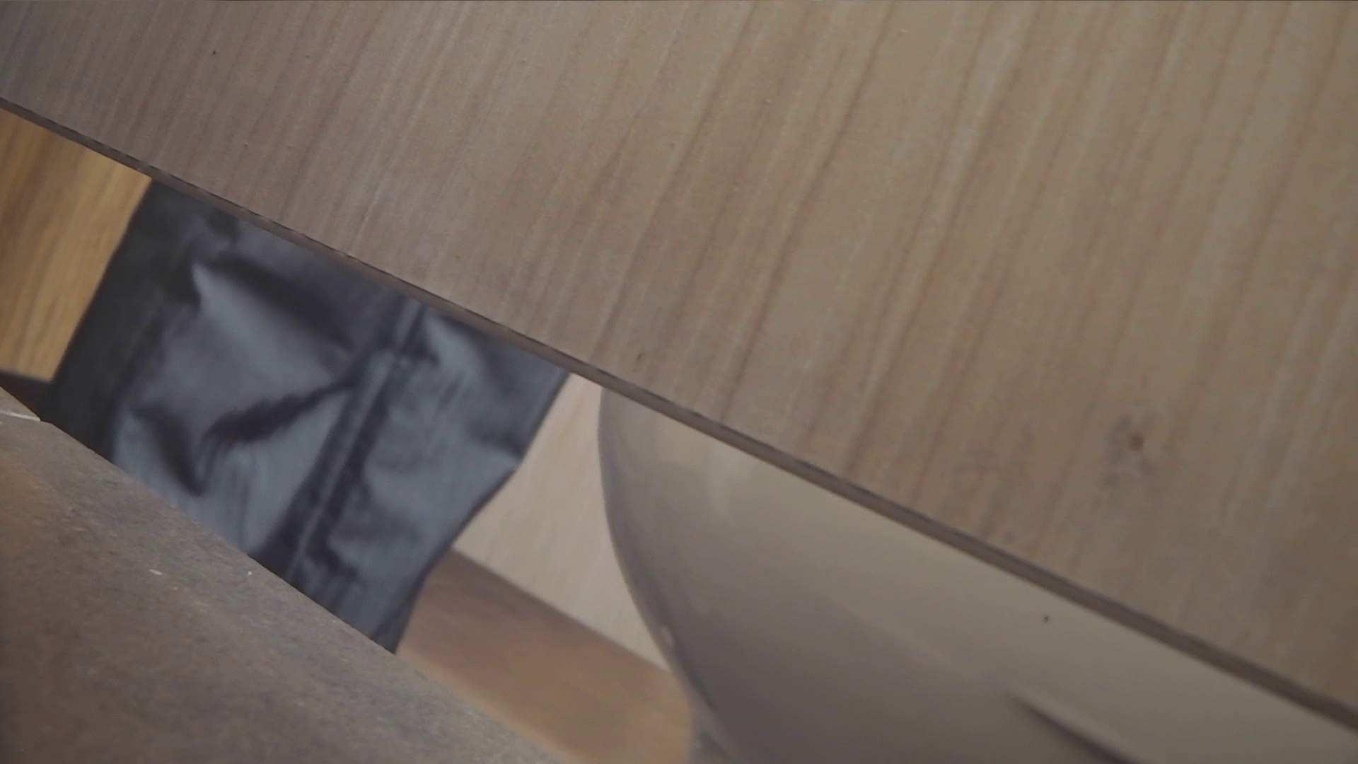 阿国ちゃんの「和式洋式七変化」No.17 洗面所   丸見えマンコ  95画像 26