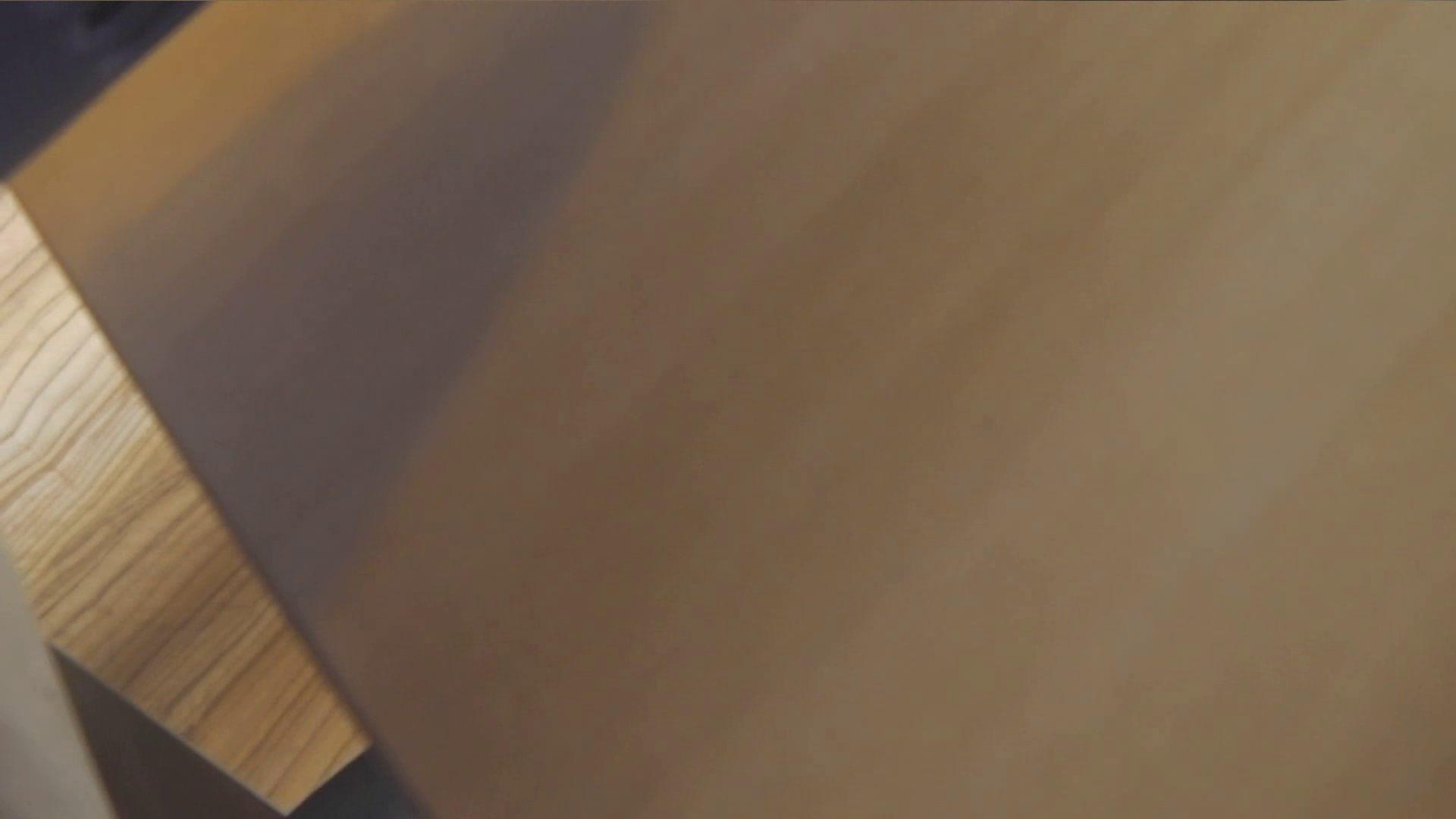 阿国ちゃんの「和式洋式七変化」No.17 洗面所   丸見えマンコ  95画像 28