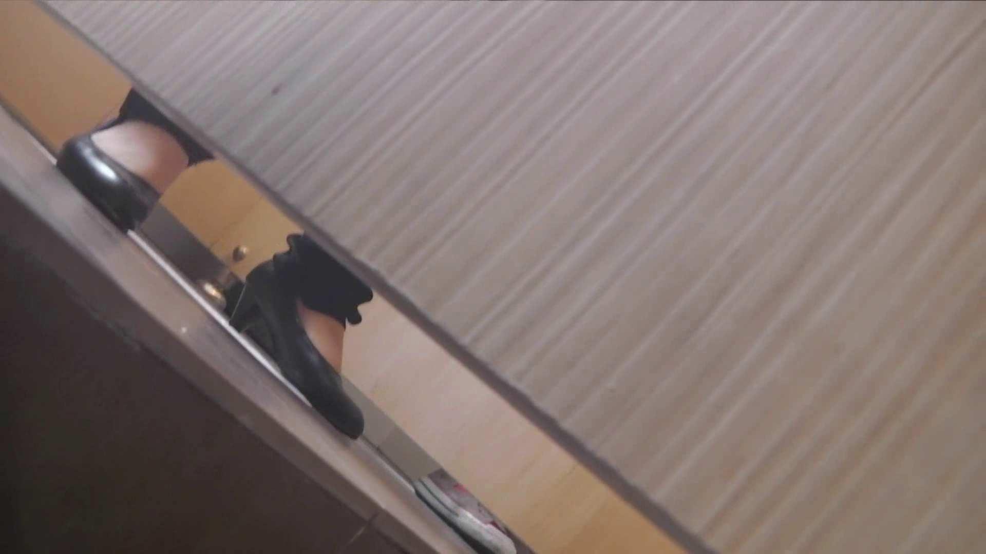 阿国ちゃんの「和式洋式七変化」No.17 洗面所   丸見えマンコ  95画像 31