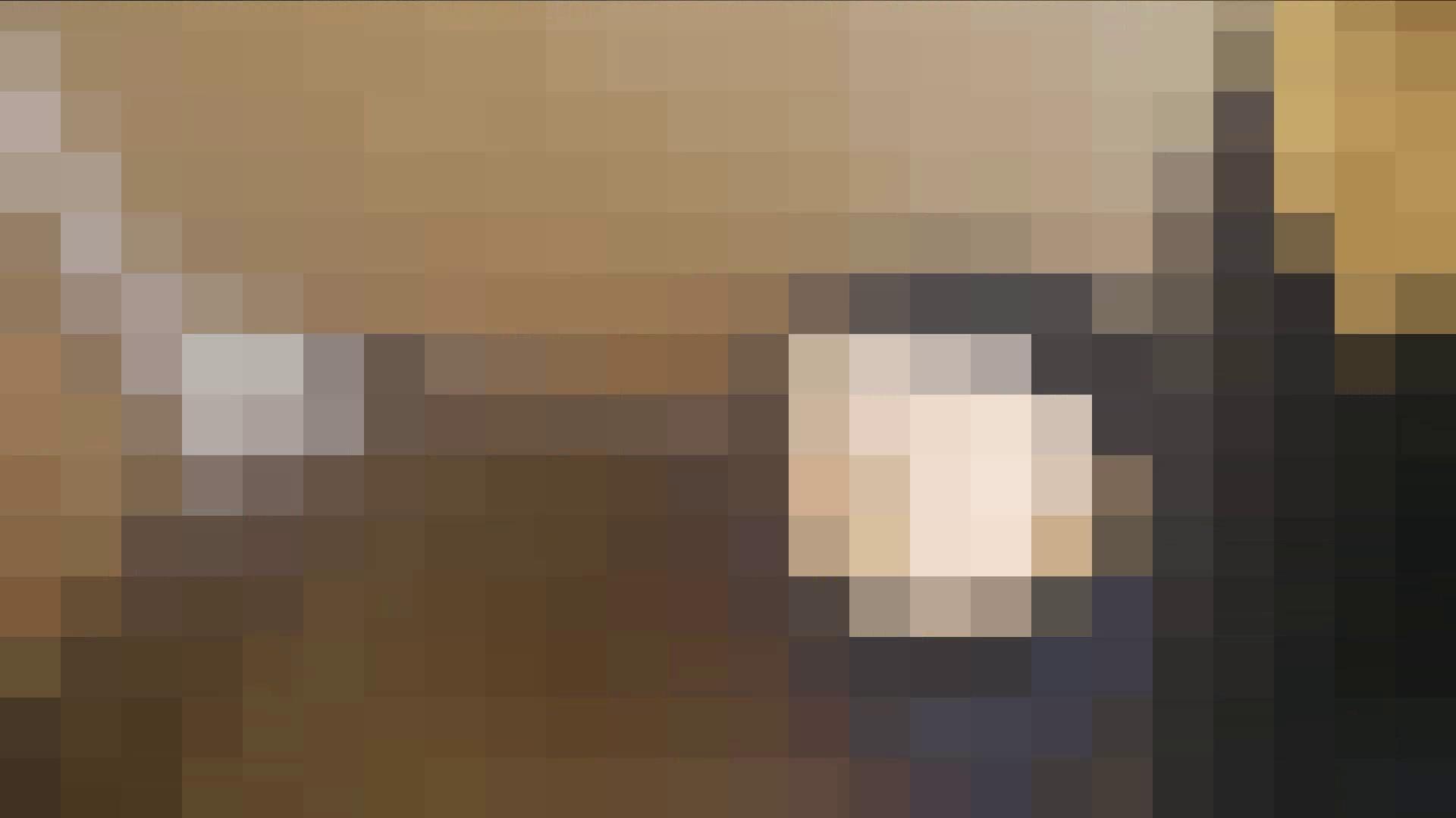 阿国ちゃんの「和式洋式七変化」No.17 洗面所   丸見えマンコ  95画像 37