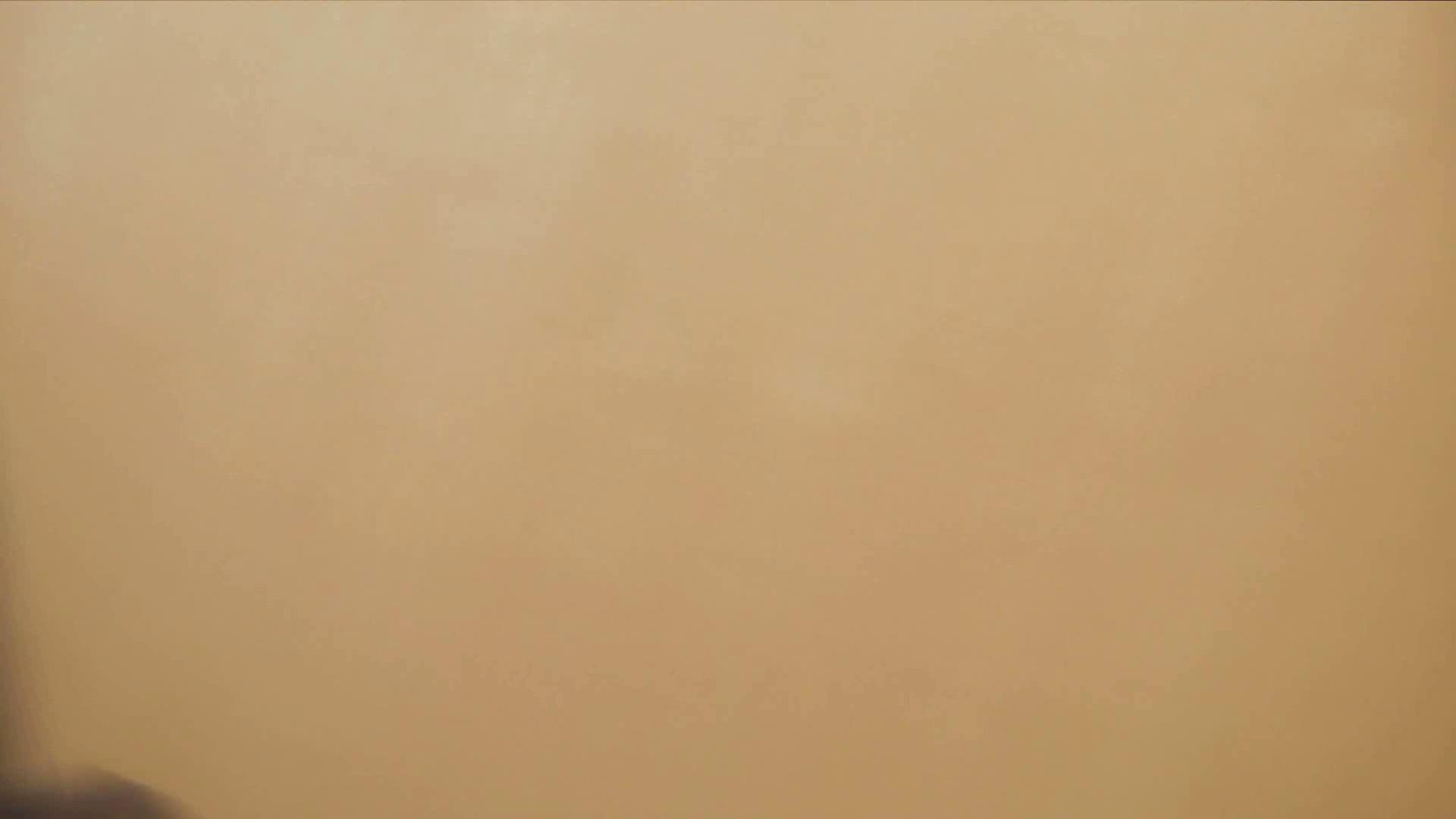 阿国ちゃんの「和式洋式七変化」No.17 洗面所   丸見えマンコ  95画像 40