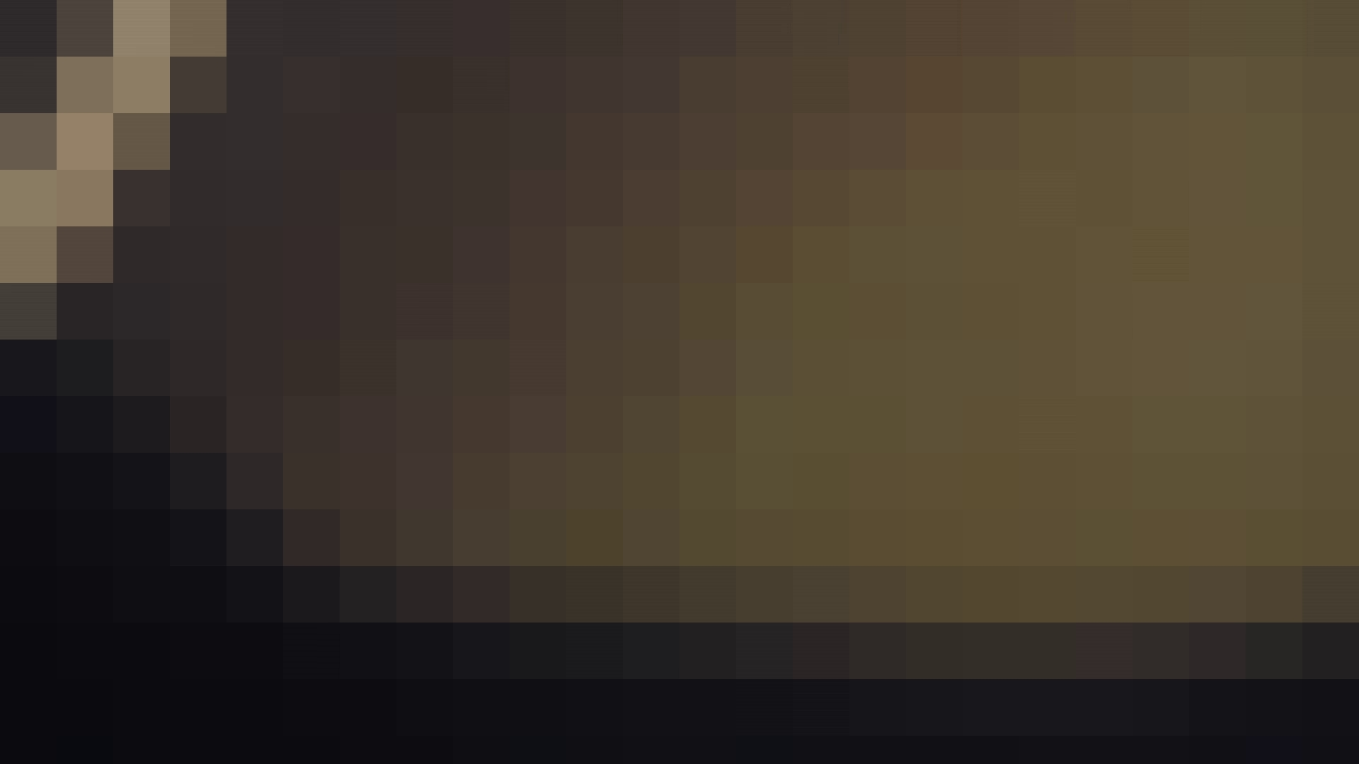 阿国ちゃんの「和式洋式七変化」No.17 洗面所   丸見えマンコ  95画像 71