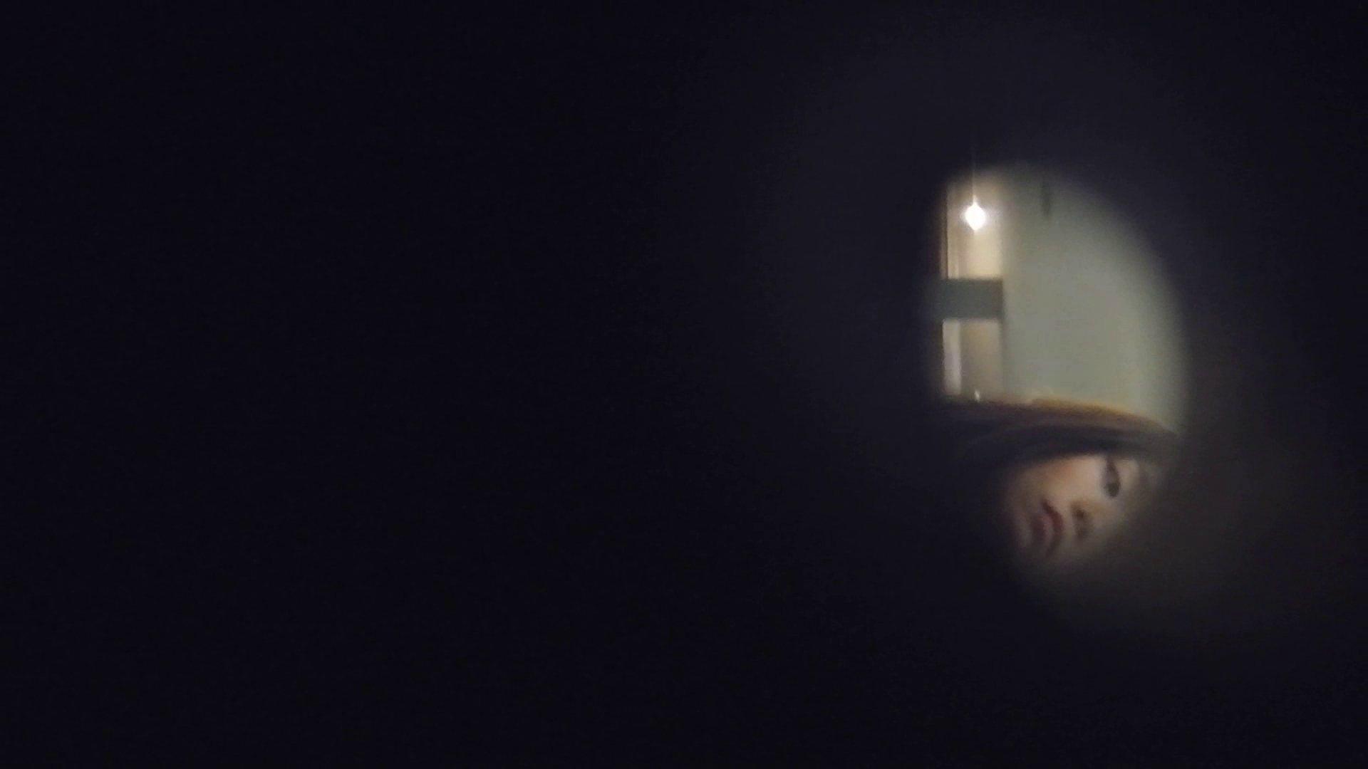阿国ちゃんの「和式洋式七変化」No.17 洗面所   丸見えマンコ  95画像 73