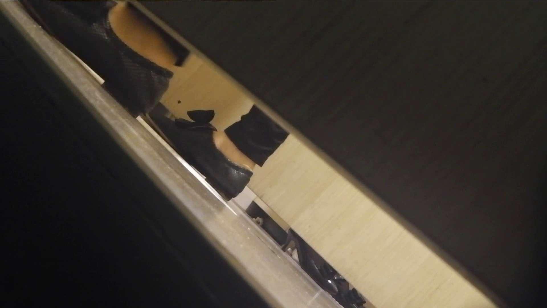 阿国ちゃんの「和式洋式七変化」No.17 洗面所   丸見えマンコ  95画像 86