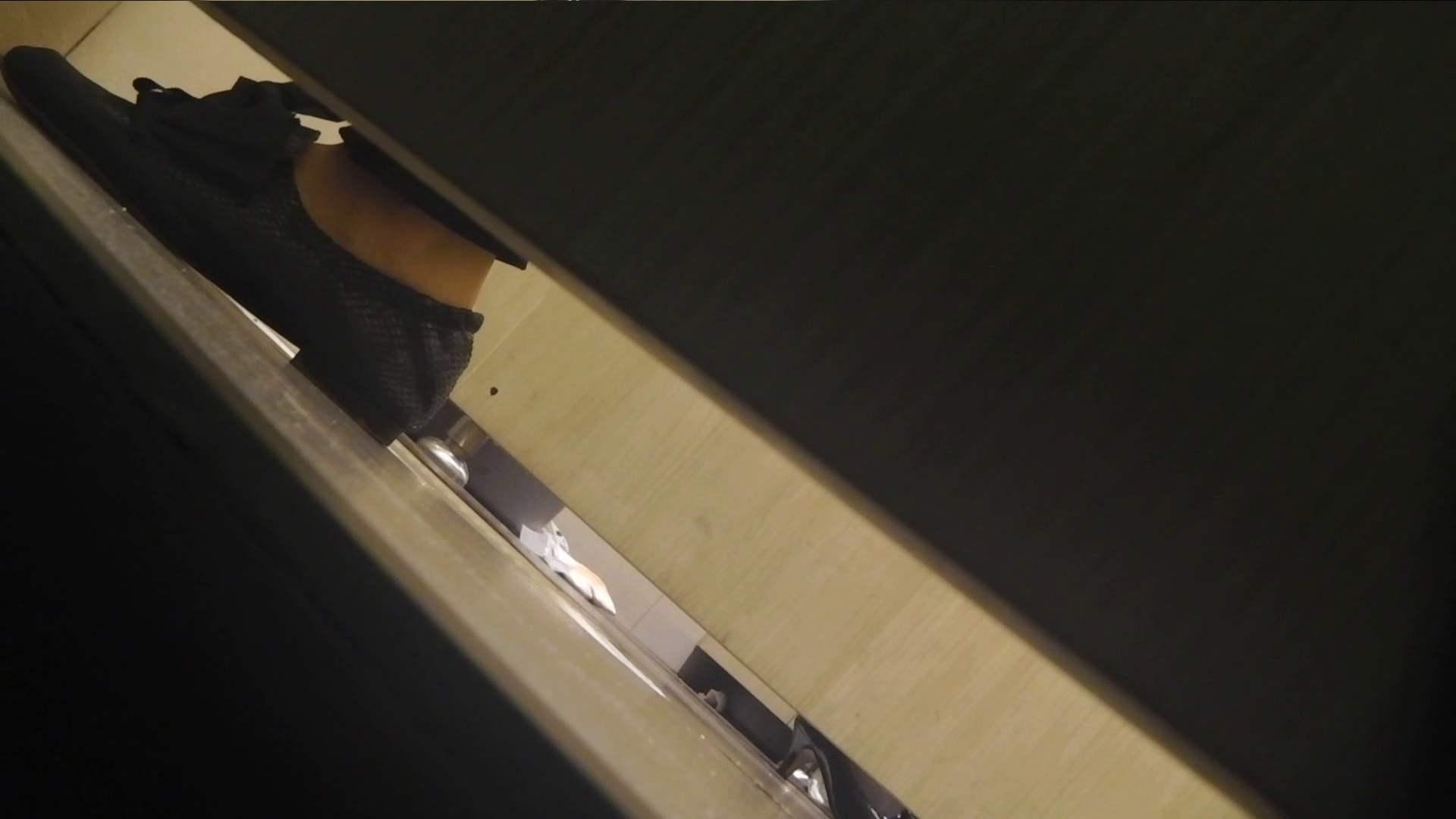 阿国ちゃんの「和式洋式七変化」No.17 洗面所   丸見えマンコ  95画像 87