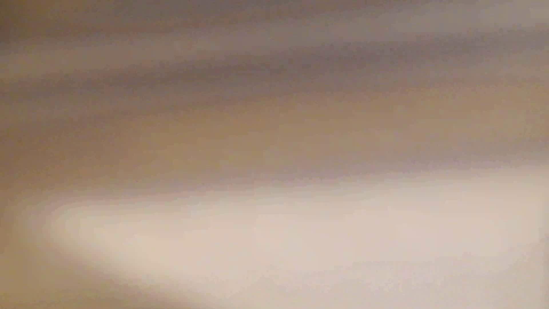 阿国ちゃんの「和式洋式七変化」No.17 洗面所   丸見えマンコ  95画像 88