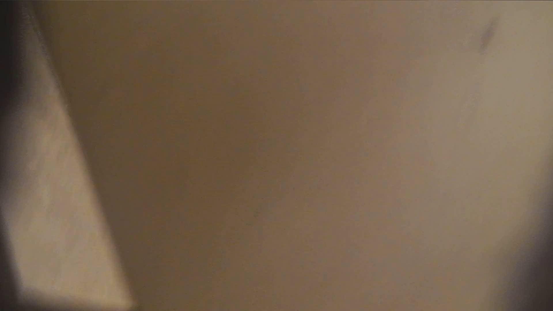阿国ちゃんの「和式洋式七変化」No.17 洗面所   丸見えマンコ  95画像 92