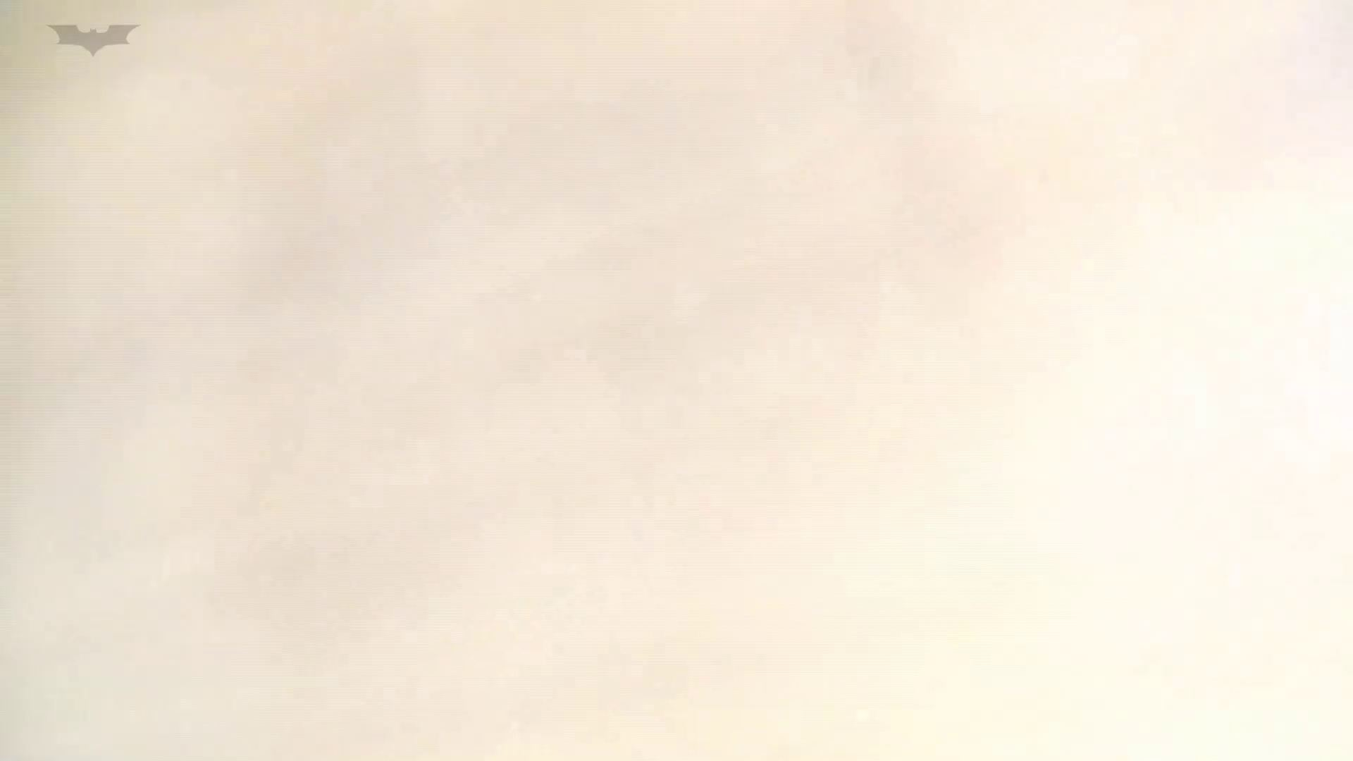 和式洋式七変化 Vol.31 洋式だけど丸見えですっ!! 丸見えマンコ | 高画質  96画像 9